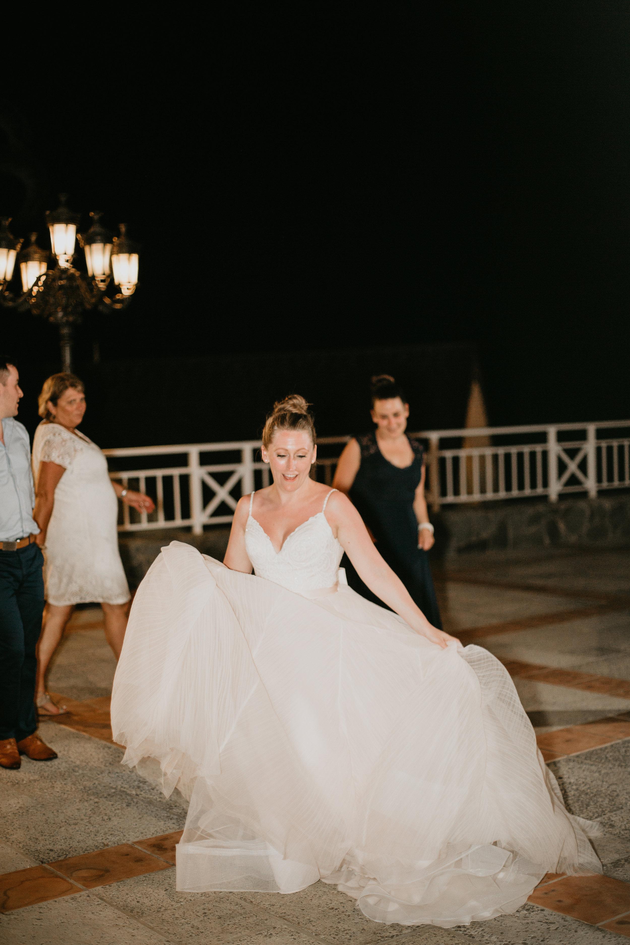nicole-daacke-photography-destination-wedding-in-st-lucia-sandals-la-toc-intimate-island-wedding-carribean-elopement-photographer-chill-island-wedding-171.jpg