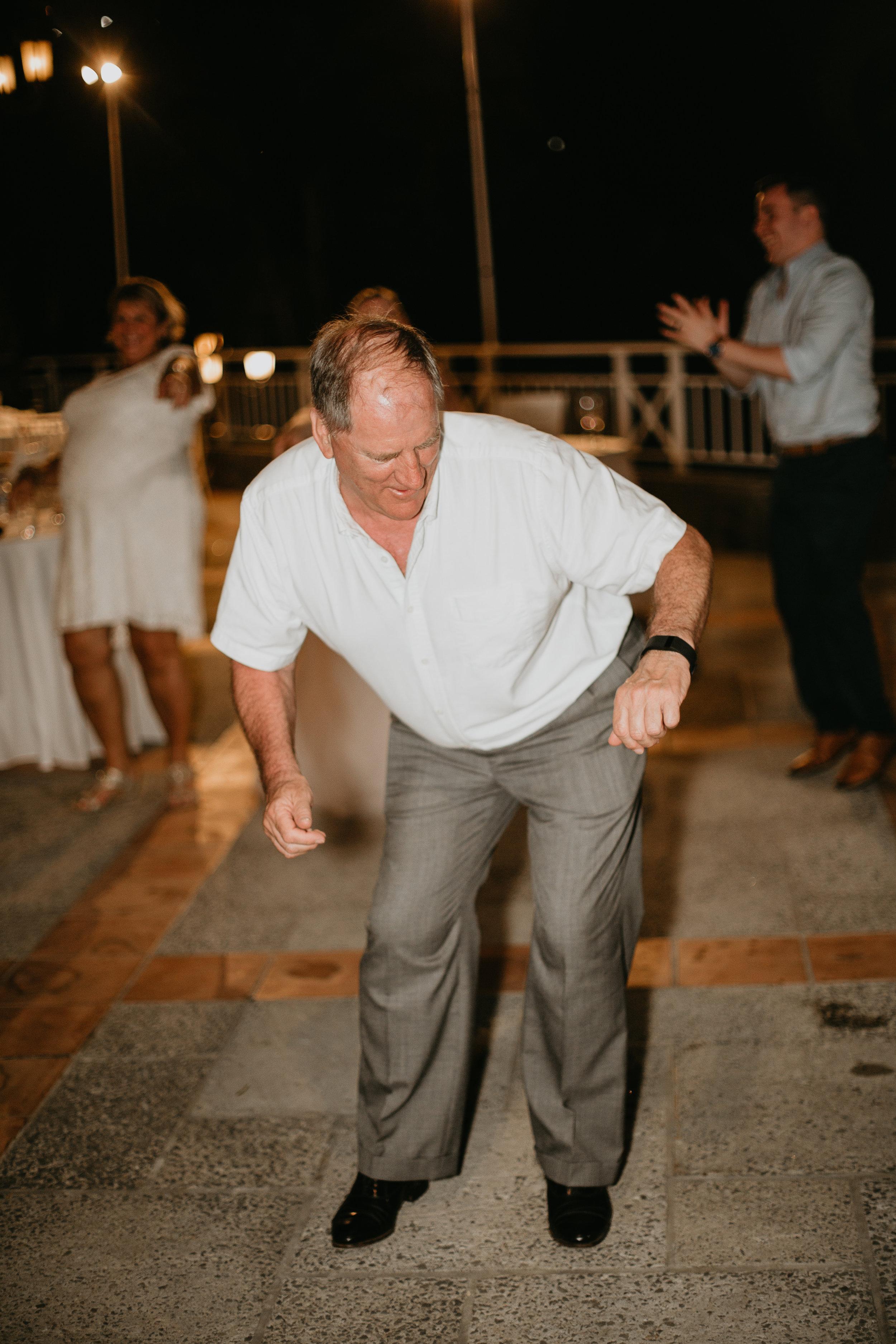 nicole-daacke-photography-destination-wedding-in-st-lucia-sandals-la-toc-intimate-island-wedding-carribean-elopement-photographer-chill-island-wedding-172.jpg