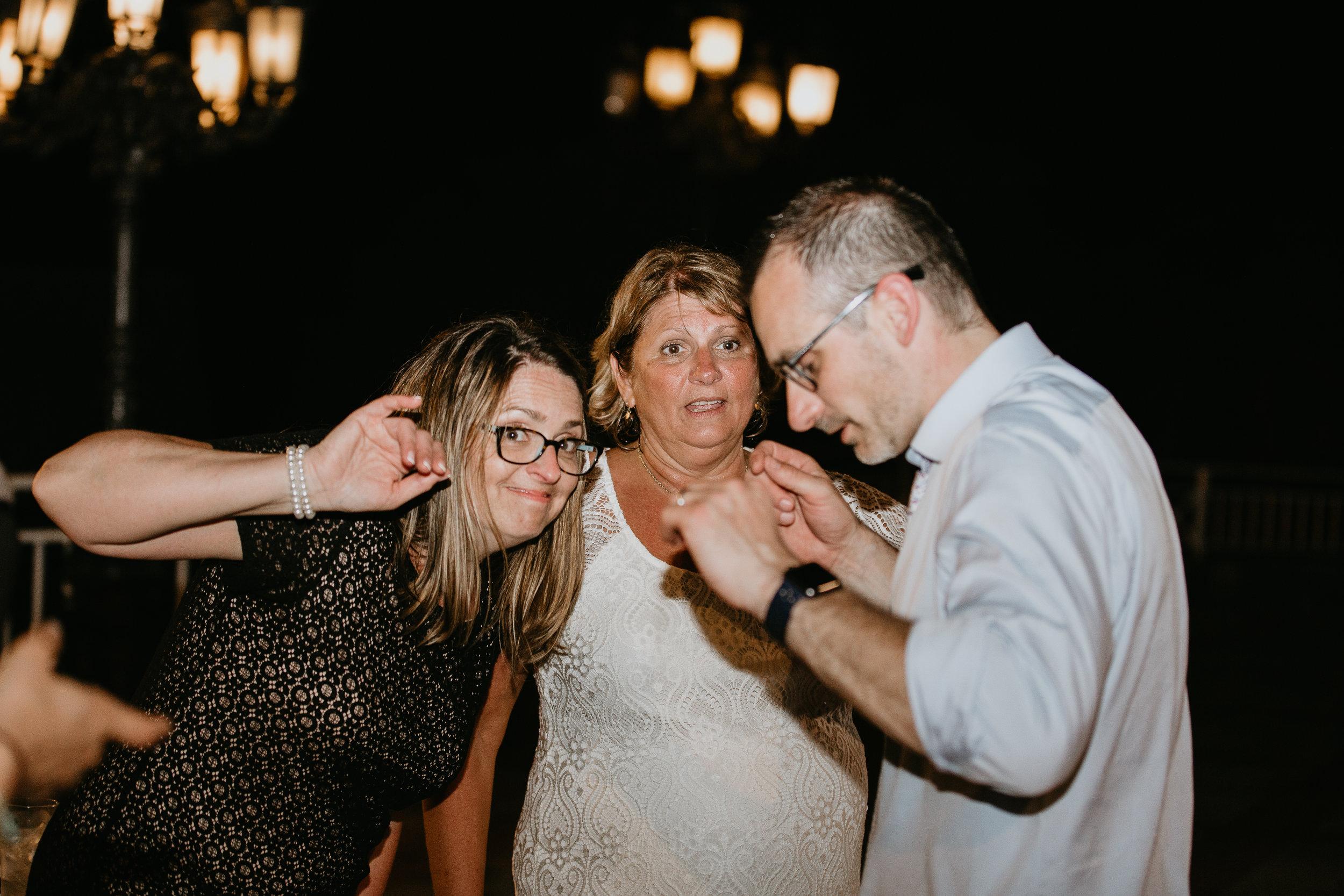 nicole-daacke-photography-destination-wedding-in-st-lucia-sandals-la-toc-intimate-island-wedding-carribean-elopement-photographer-chill-island-wedding-175.jpg