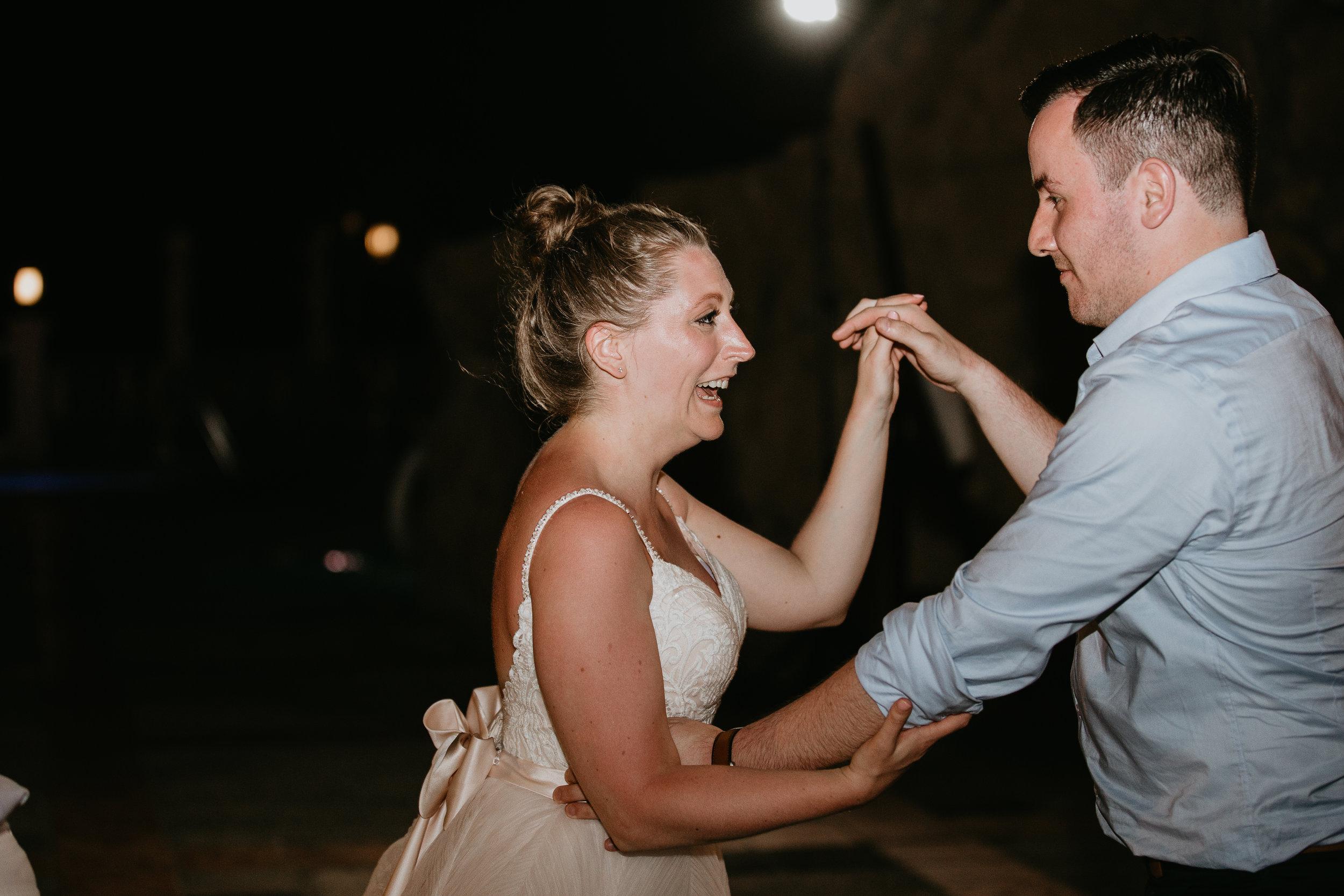 nicole-daacke-photography-destination-wedding-in-st-lucia-sandals-la-toc-intimate-island-wedding-carribean-elopement-photographer-chill-island-wedding-176.jpg