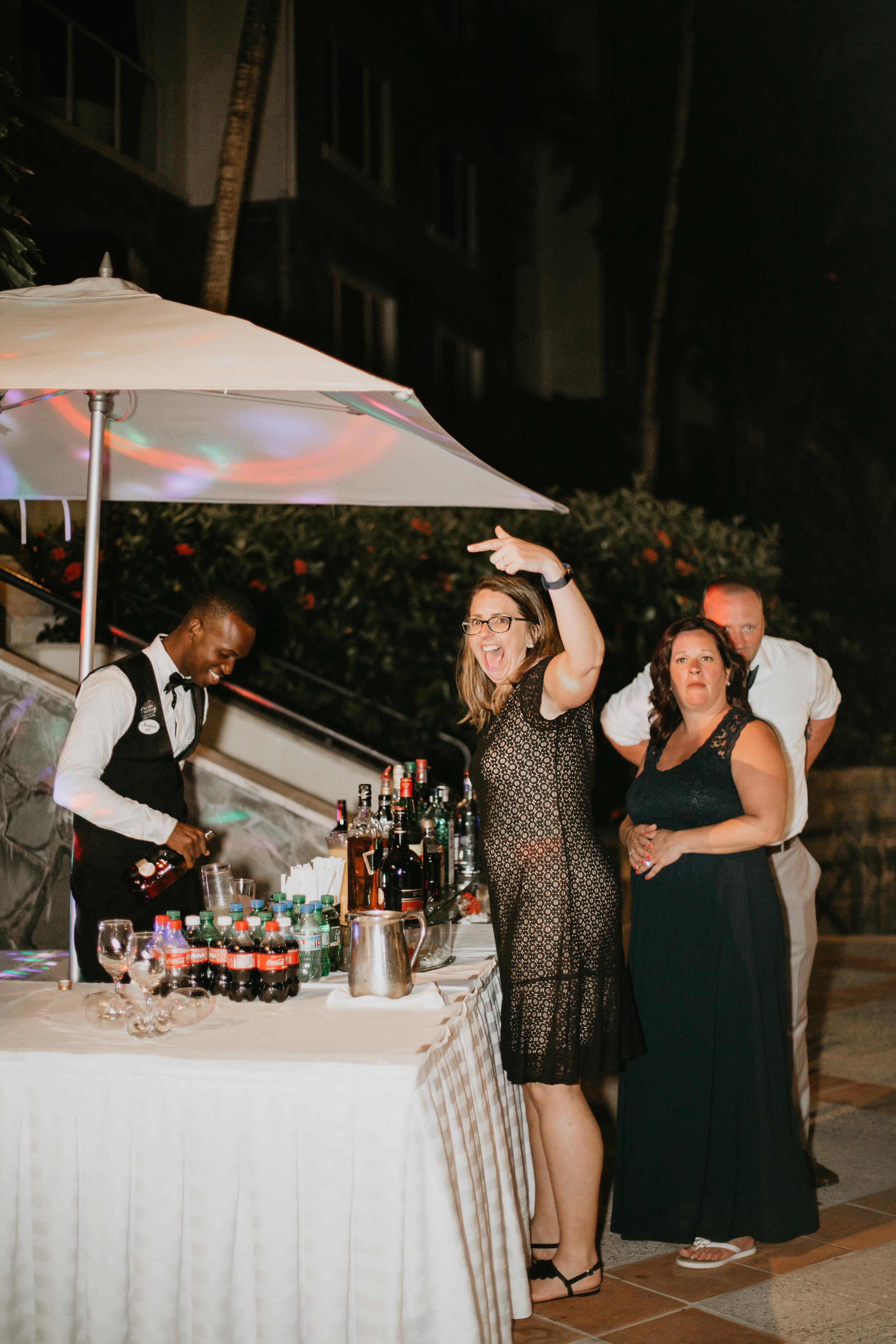 nicole-daacke-photography-destination-wedding-in-st-lucia-sandals-la-toc-intimate-island-wedding-carribean-elopement-photographer-chill-island-wedding-178.jpg