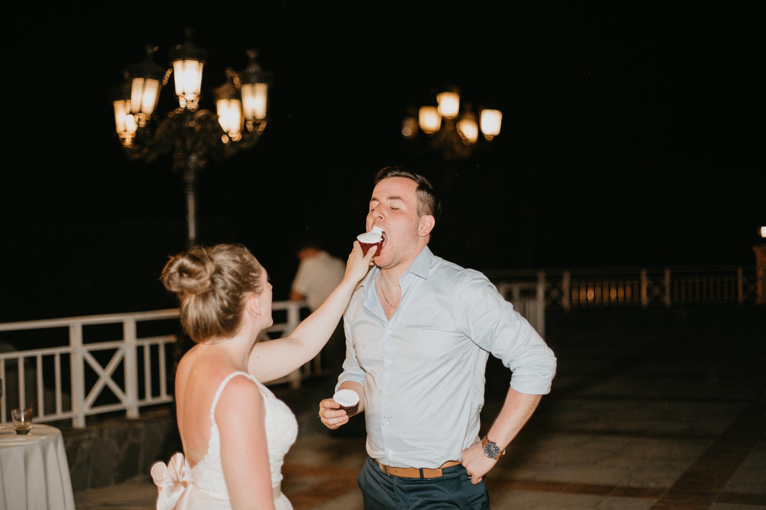 nicole-daacke-photography-destination-wedding-in-st-lucia-sandals-la-toc-intimate-island-wedding-carribean-elopement-photographer-chill-island-wedding-180.jpg
