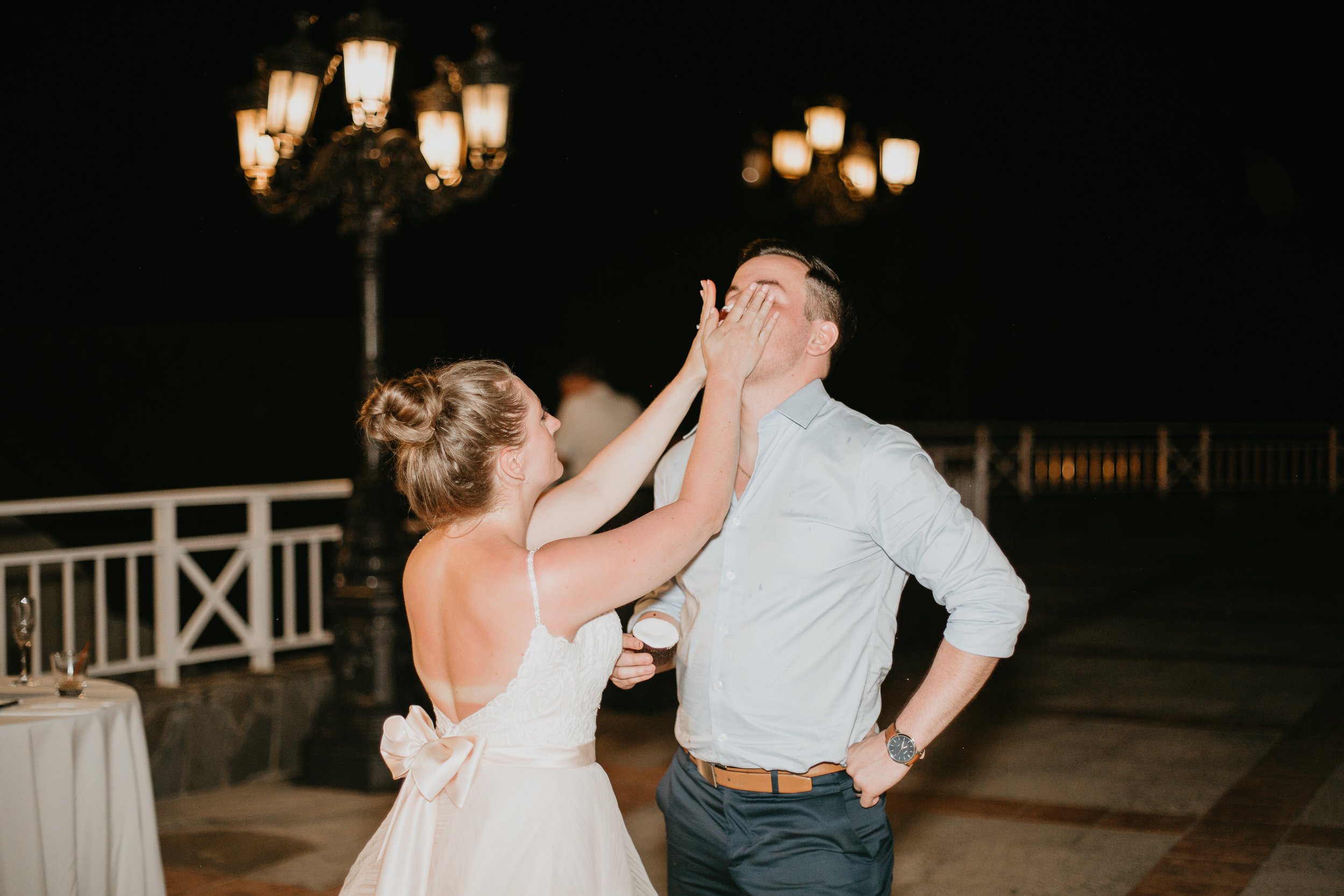 nicole-daacke-photography-destination-wedding-in-st-lucia-sandals-la-toc-intimate-island-wedding-carribean-elopement-photographer-chill-island-wedding-181.jpg