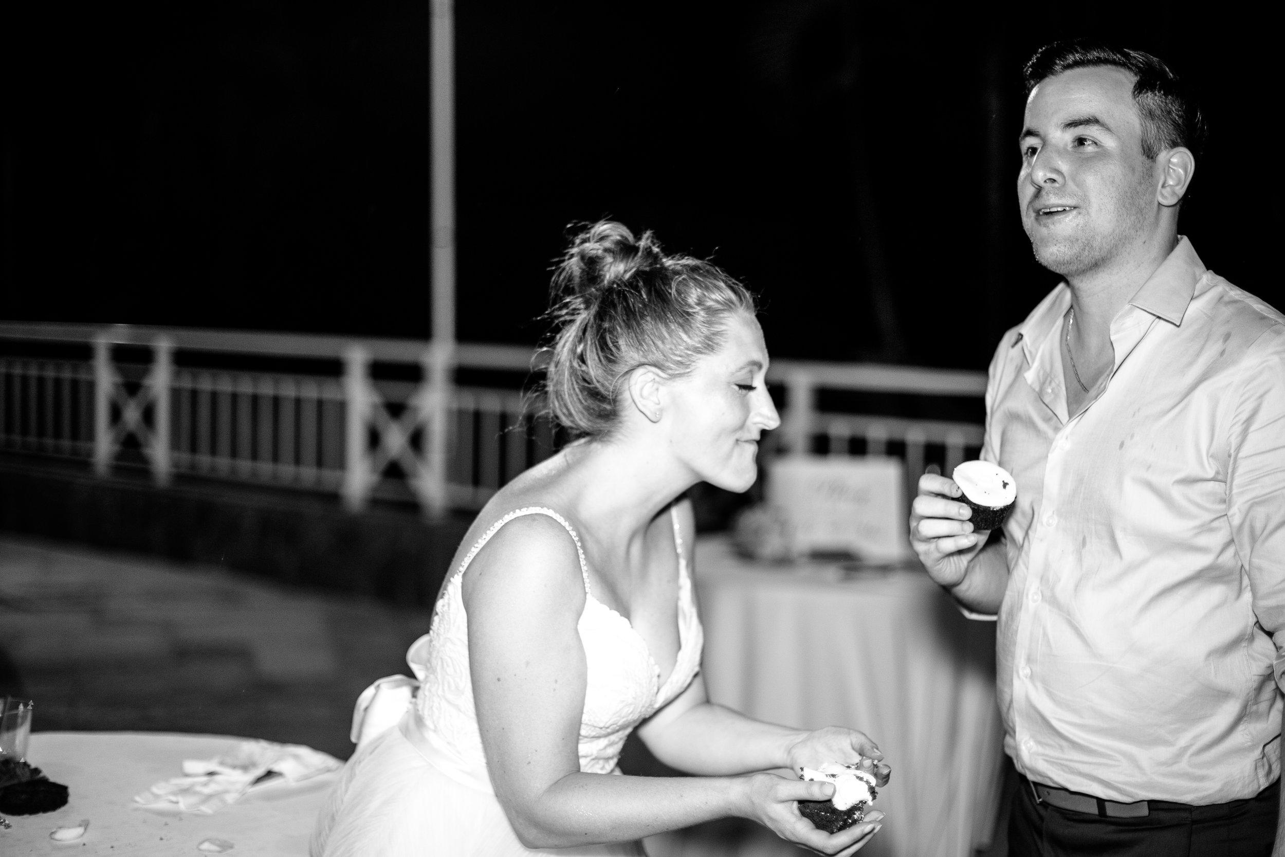 nicole-daacke-photography-destination-wedding-in-st-lucia-sandals-la-toc-intimate-island-wedding-carribean-elopement-photographer-chill-island-wedding-182.jpg