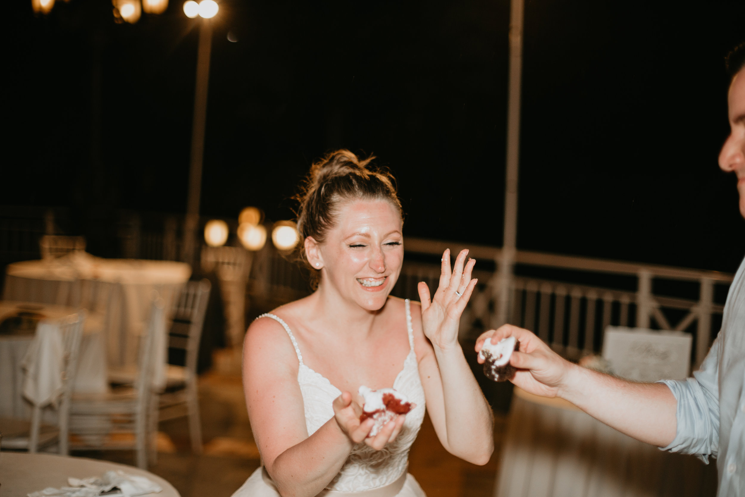 nicole-daacke-photography-destination-wedding-in-st-lucia-sandals-la-toc-intimate-island-wedding-carribean-elopement-photographer-chill-island-wedding-184.jpg