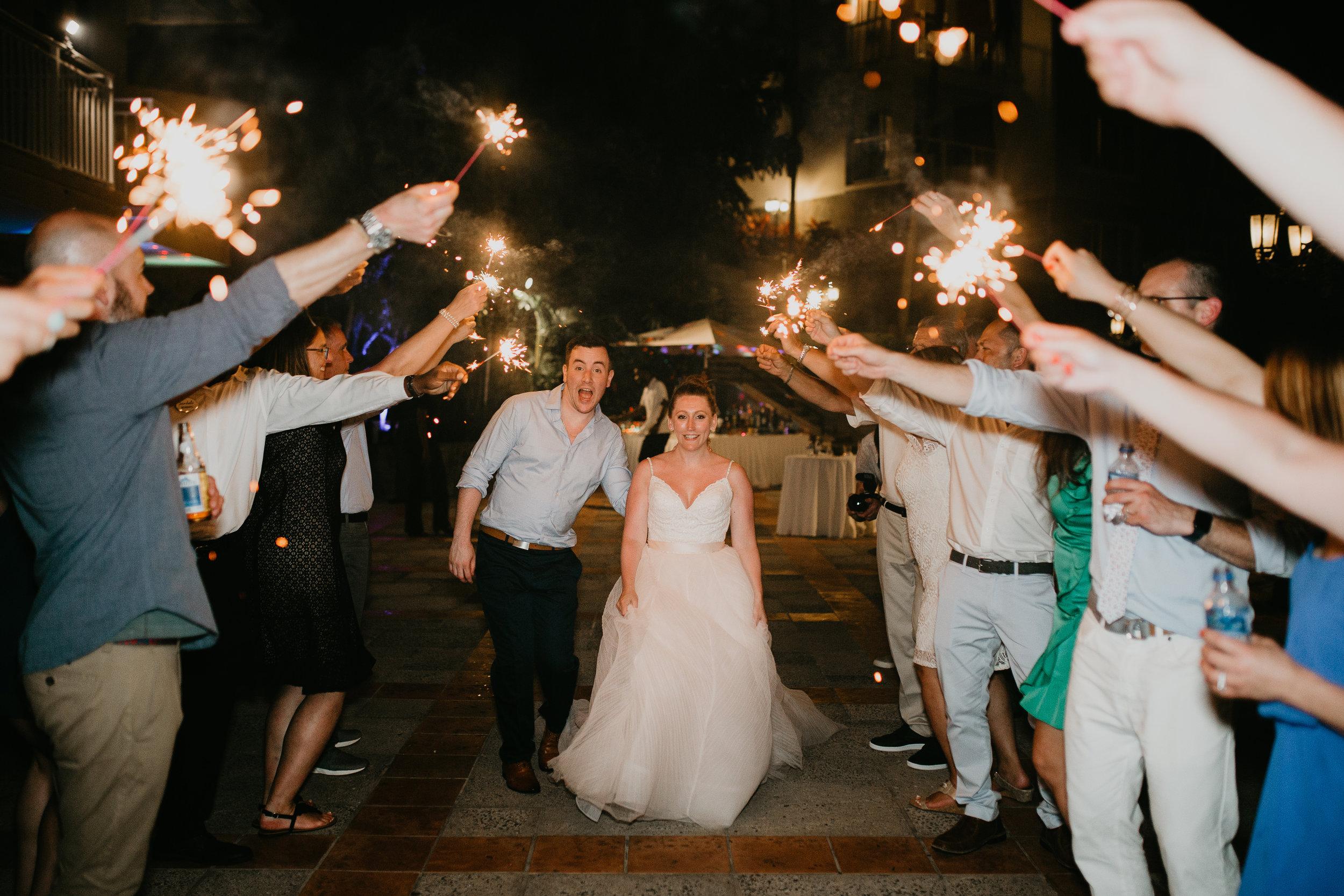 nicole-daacke-photography-destination-wedding-in-st-lucia-sandals-la-toc-intimate-island-wedding-carribean-elopement-photographer-chill-island-wedding-185.jpg