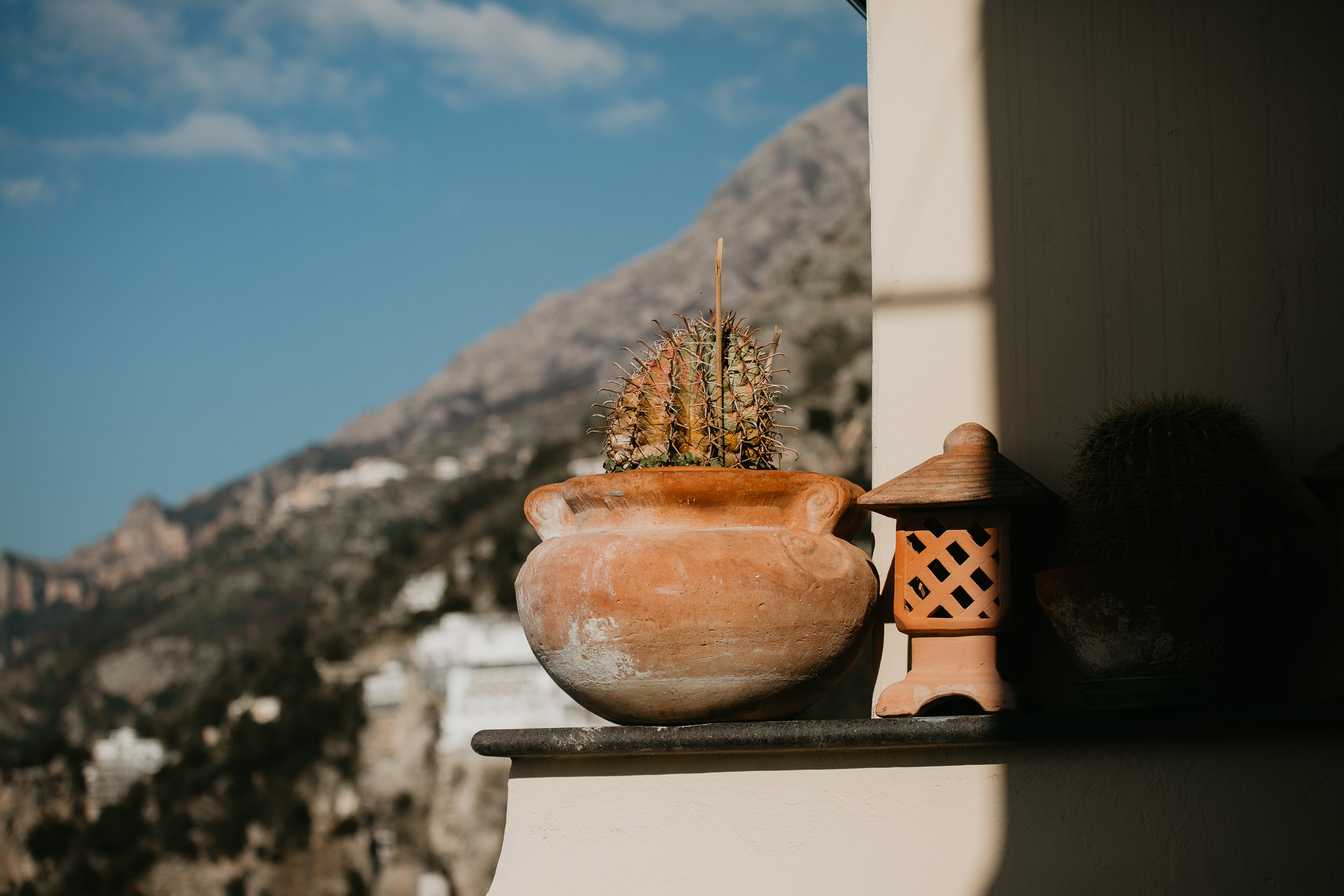 nicole-daacke-photography-destination-elopement-wedding-in-italy-florence-elopement-amalfi-coast-elopement-photographer-positano-photographer-rome-destination-wedding-photographer-italy-italian-landscapes-italy-adventure-itinerary -0278.jpg