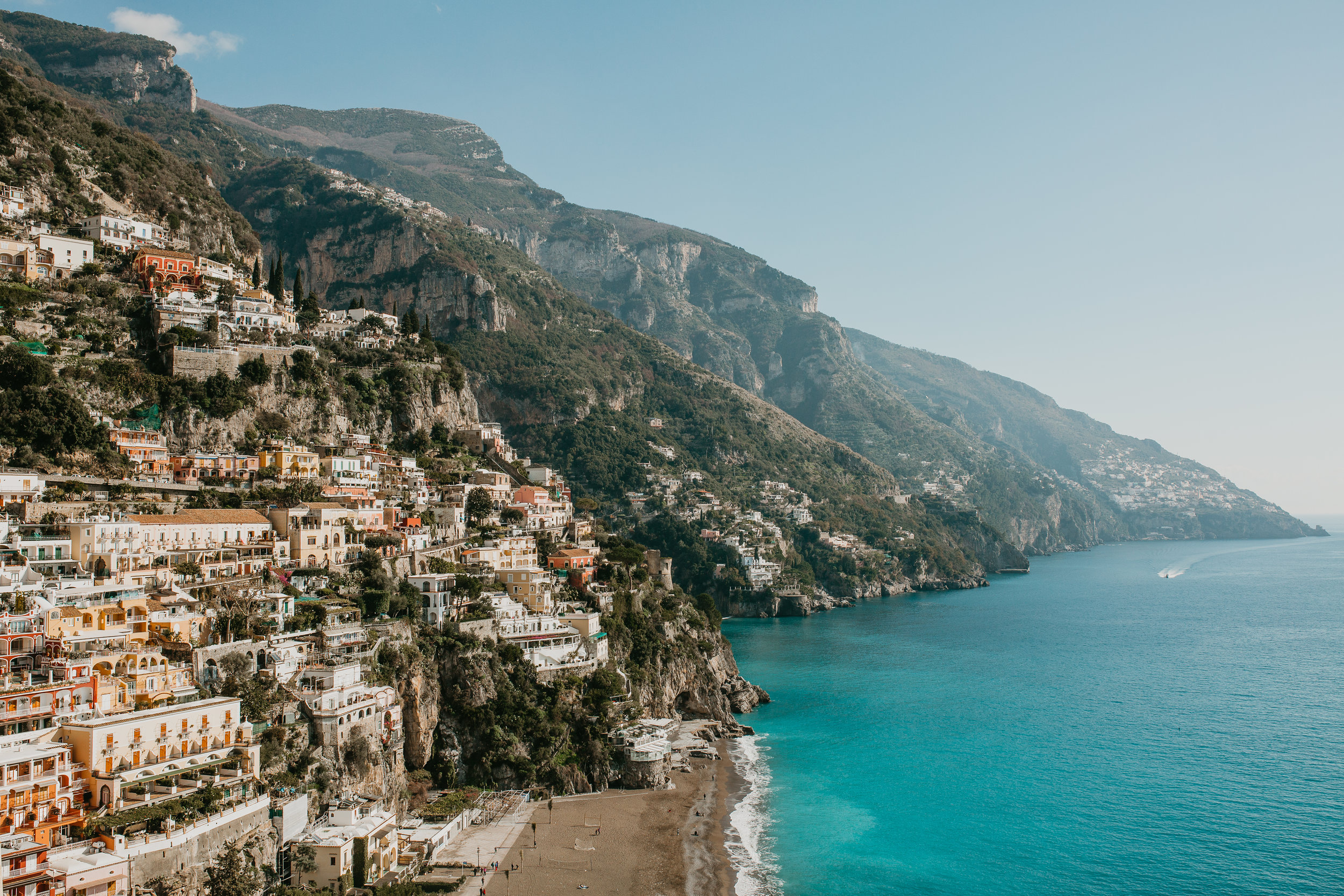 nicole-daacke-photography-destination-elopement-wedding-in-italy-florence-elopement-amalfi-coast-elopement-photographer-positano-photographer-rome-destination-wedding-photographer-italy-italian-landscapes-italy-adventure-itinerary -0309.jpg