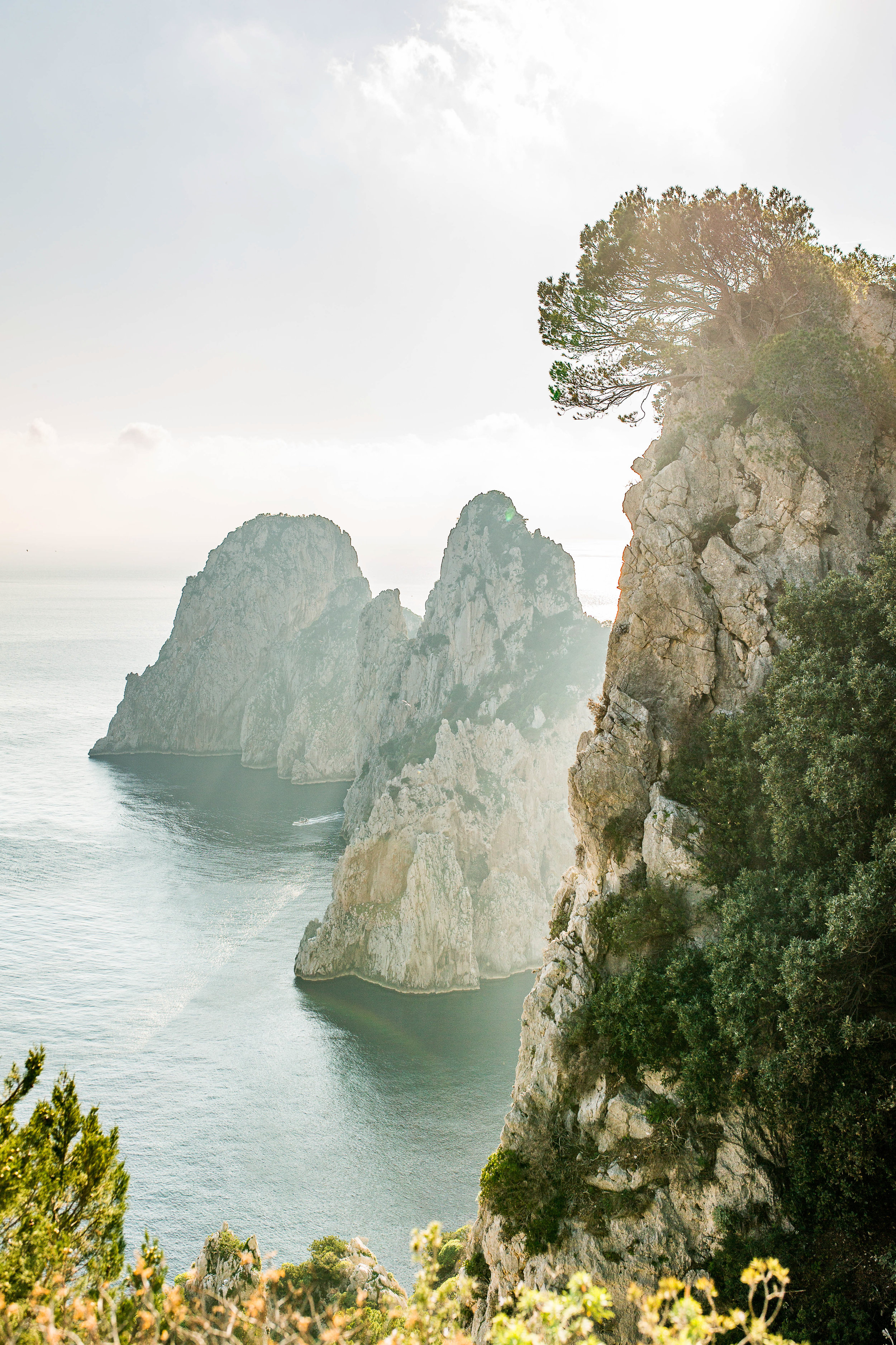 nicole-daacke-photography-destination-elopement-wedding-in-italy-florence-elopement-amalfi-coast-elopement-photographer-positano-photographer-rome-destination-wedding-photographer-italy-italian-landscapes-italy-adventure-itinerary -0565.jpg