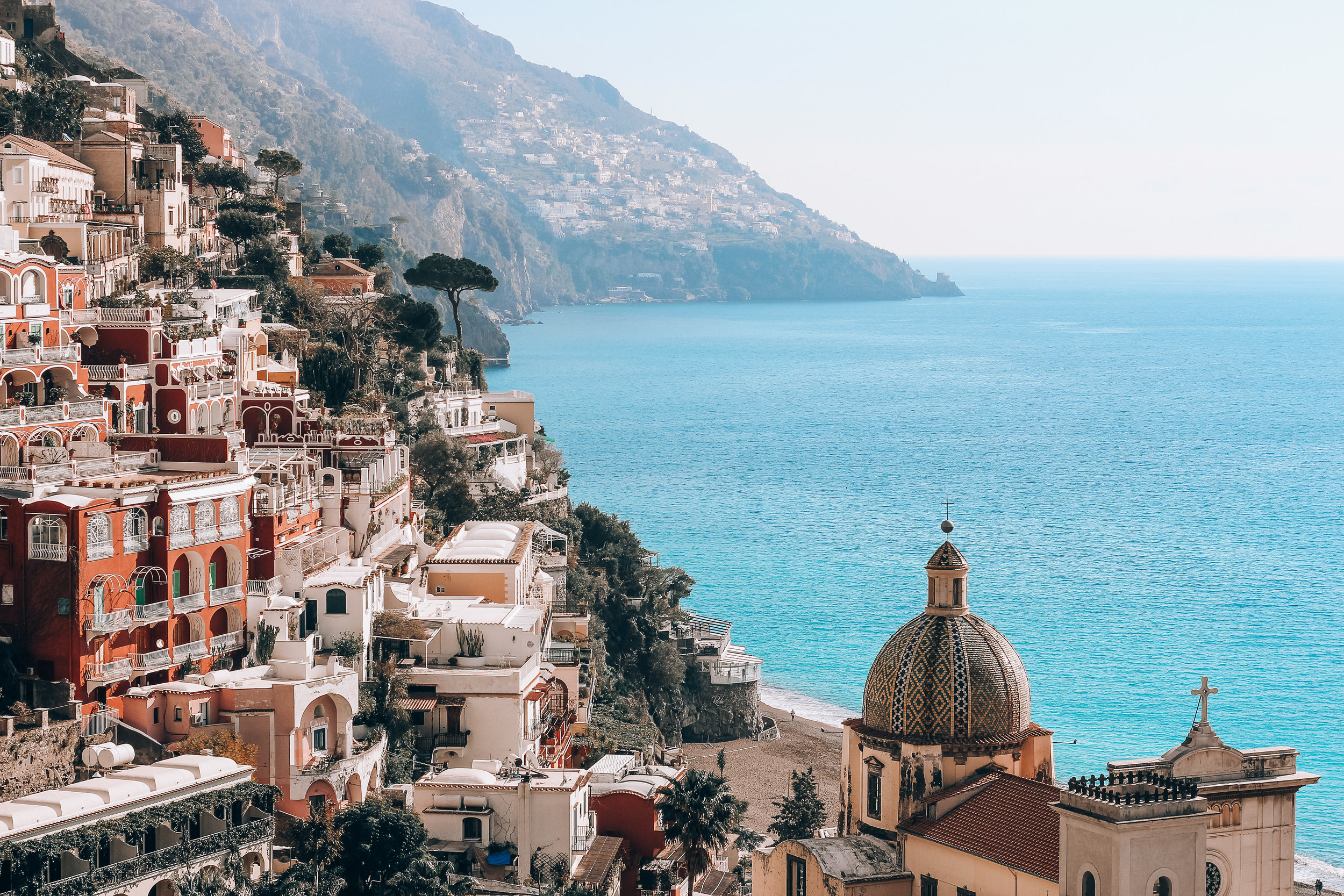 nicole-daacke-photography-destination-elopement-wedding-in-italy-florence-elopement-amalfi-coast-elopement-photographer-positano-photographer-rome-destination-wedding-photographer-italy-italian-landscapes-italy-adventure-itinerary -1346.jpg