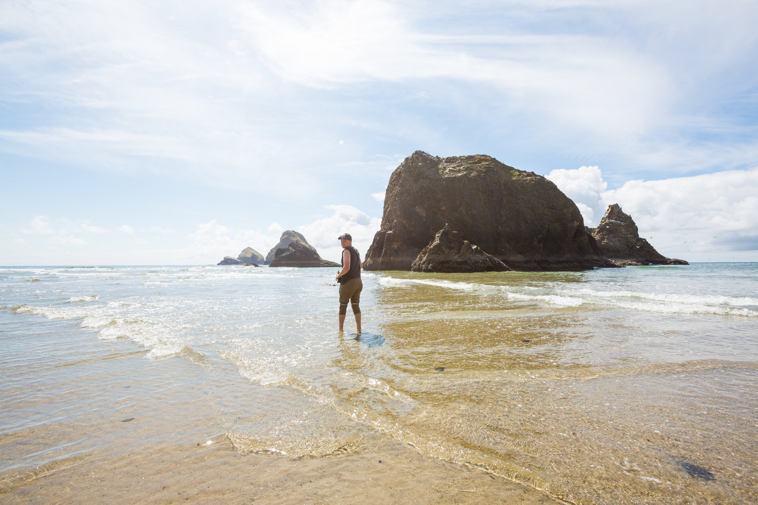 nicole-daacke-photography-oregon-coast-landscapes-elopement-photographer-wedding-photography-adventure-lifestyle-roadtrip-along-oregon-coast-cape-kiwanda-oceanside-beach-cannon-beach-oregon-pnw-14.jpg