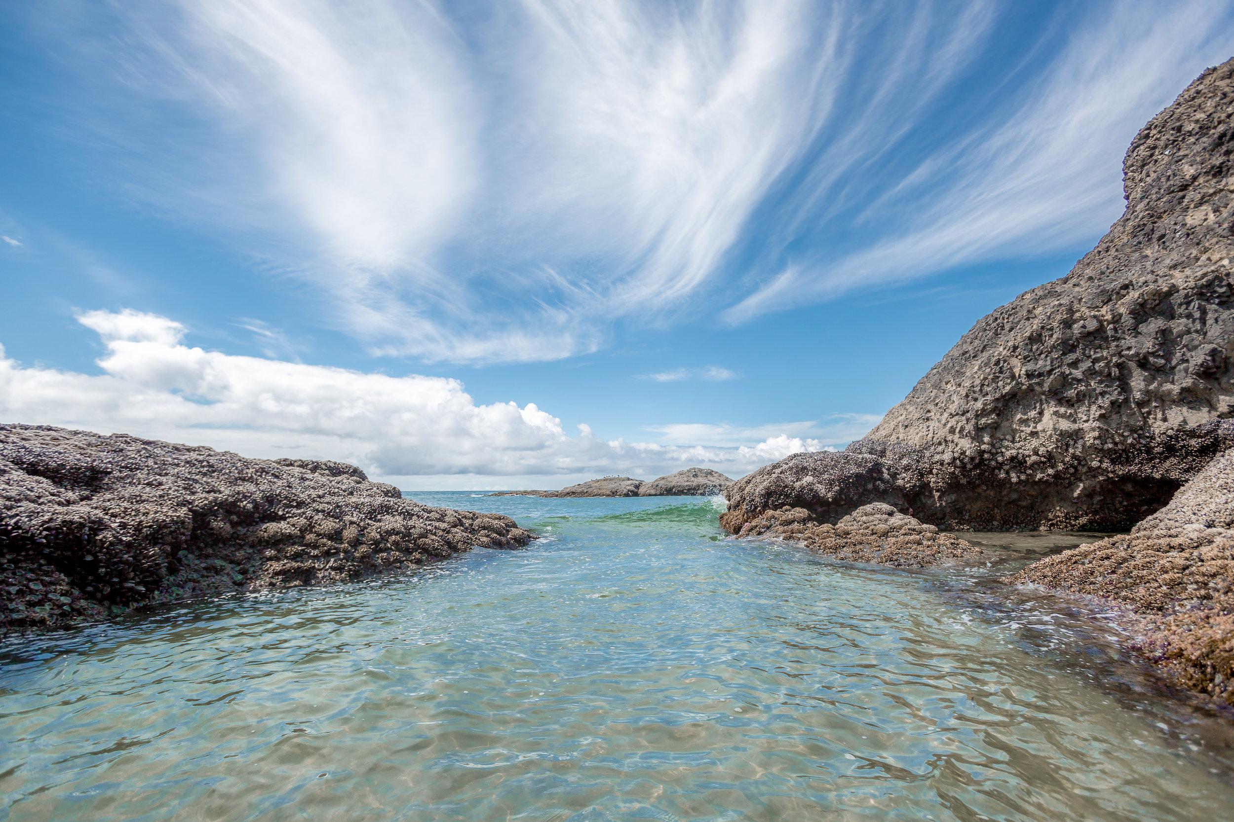 nicole-daacke-photography-oregon-coast-landscapes-elopement-photographer-wedding-photography-adventure-lifestyle-roadtrip-along-oregon-coast-cape-kiwanda-oceanside-beach-cannon-beach-oregon-pnw-16.jpg