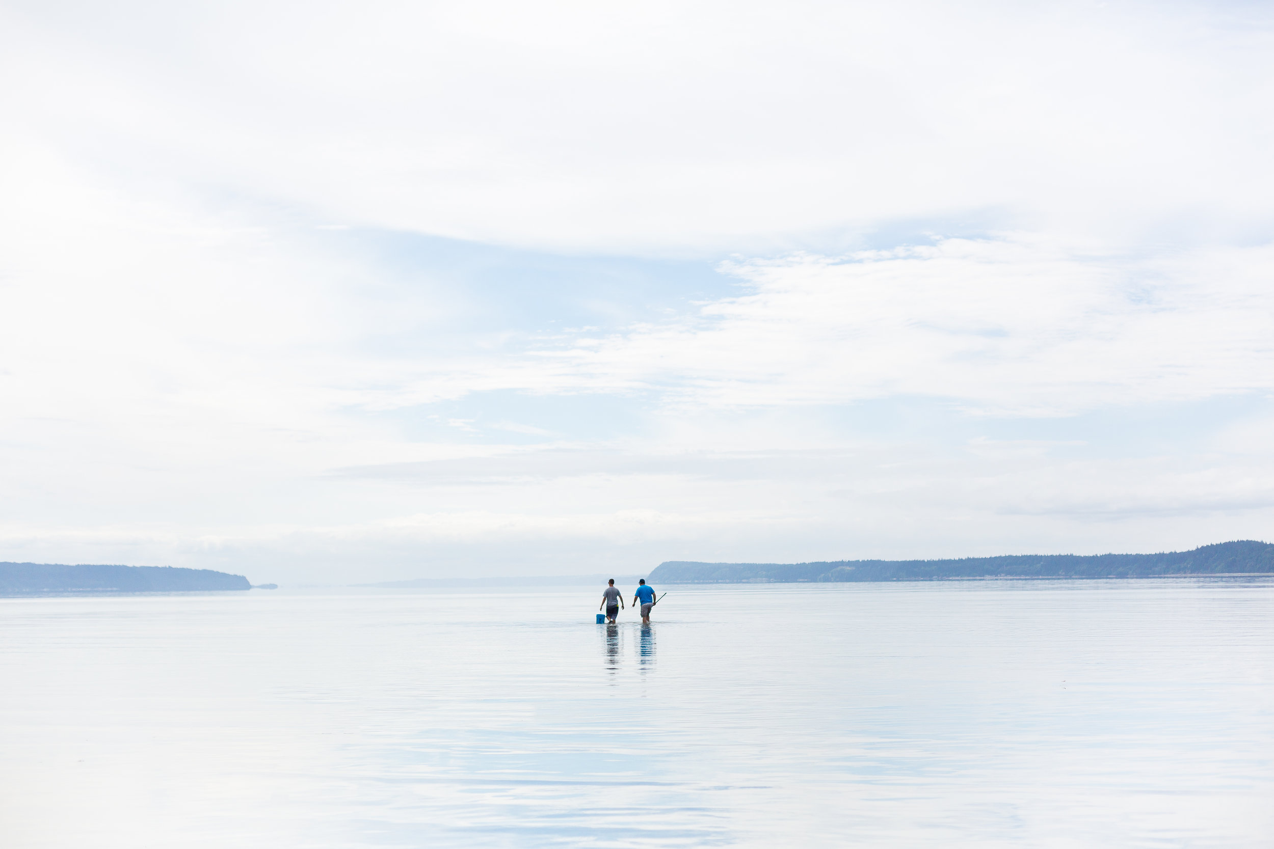 nicole-daacke-photography-oregon-coast-landscapes-elopement-photographer-wedding-photography-adventure-lifestyle-roadtrip-along-oregon-coast-cape-kiwanda-oceanside-beach-cannon-beach-oregon-pnw-22.jpg