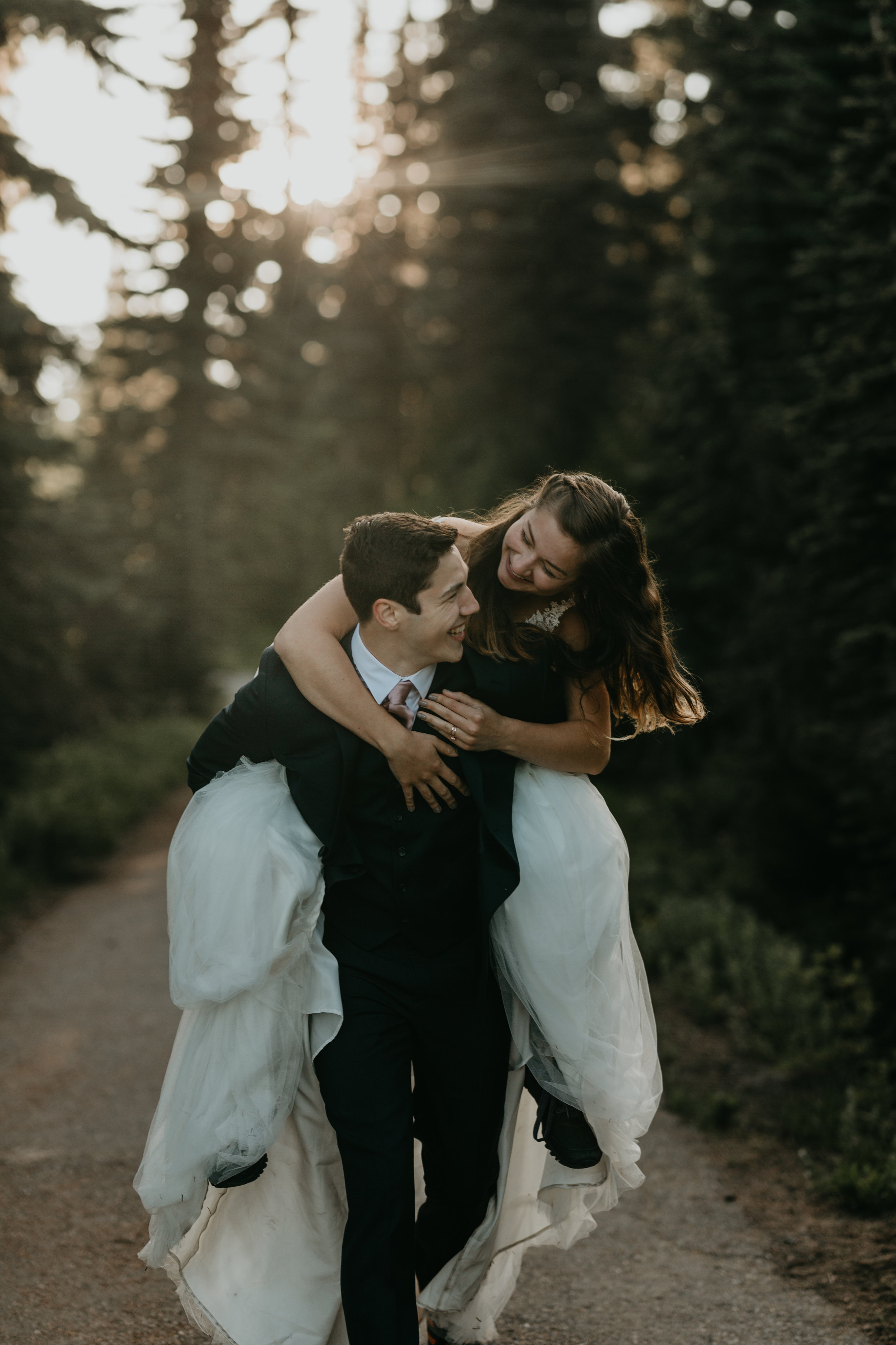 Nicole-Daacke-Photography-Mt-Rainier-elopement-photographer-washington-mountain-epic-wedding-photography-wildflowers-at-rainier-pine-tree-cloudy-summer-day-at-mountain-rainier-30.jpg