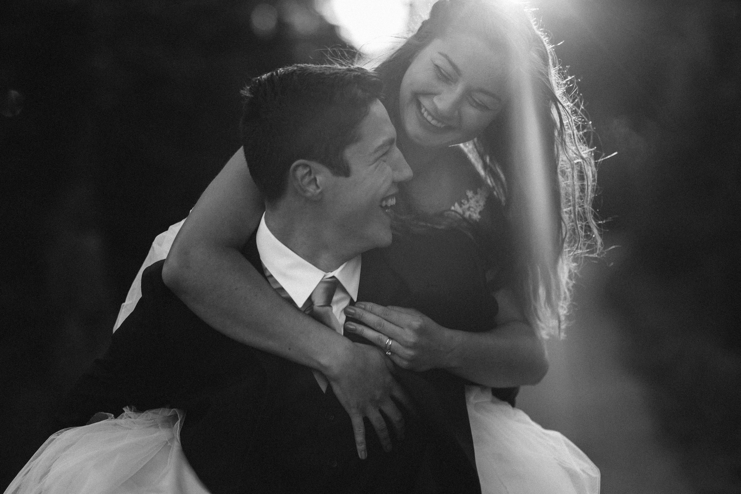 Nicole-Daacke-Photography-Mt-Rainier-elopement-photographer-washington-mountain-epic-wedding-photography-wildflowers-at-rainier-pine-tree-cloudy-summer-day-at-mountain-rainier-31.jpg