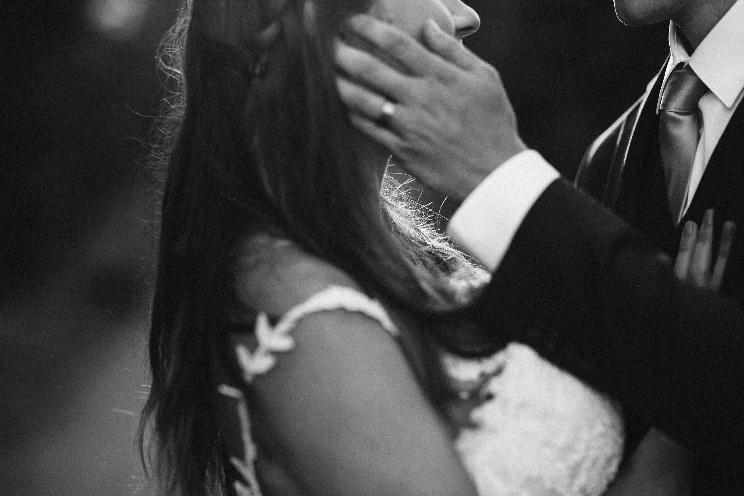 Nicole-Daacke-Photography-Mt-Rainier-elopement-photographer-washington-mountain-epic-wedding-photography-wildflowers-at-rainier-pine-tree-cloudy-summer-day-at-mountain-rainier-33.jpg