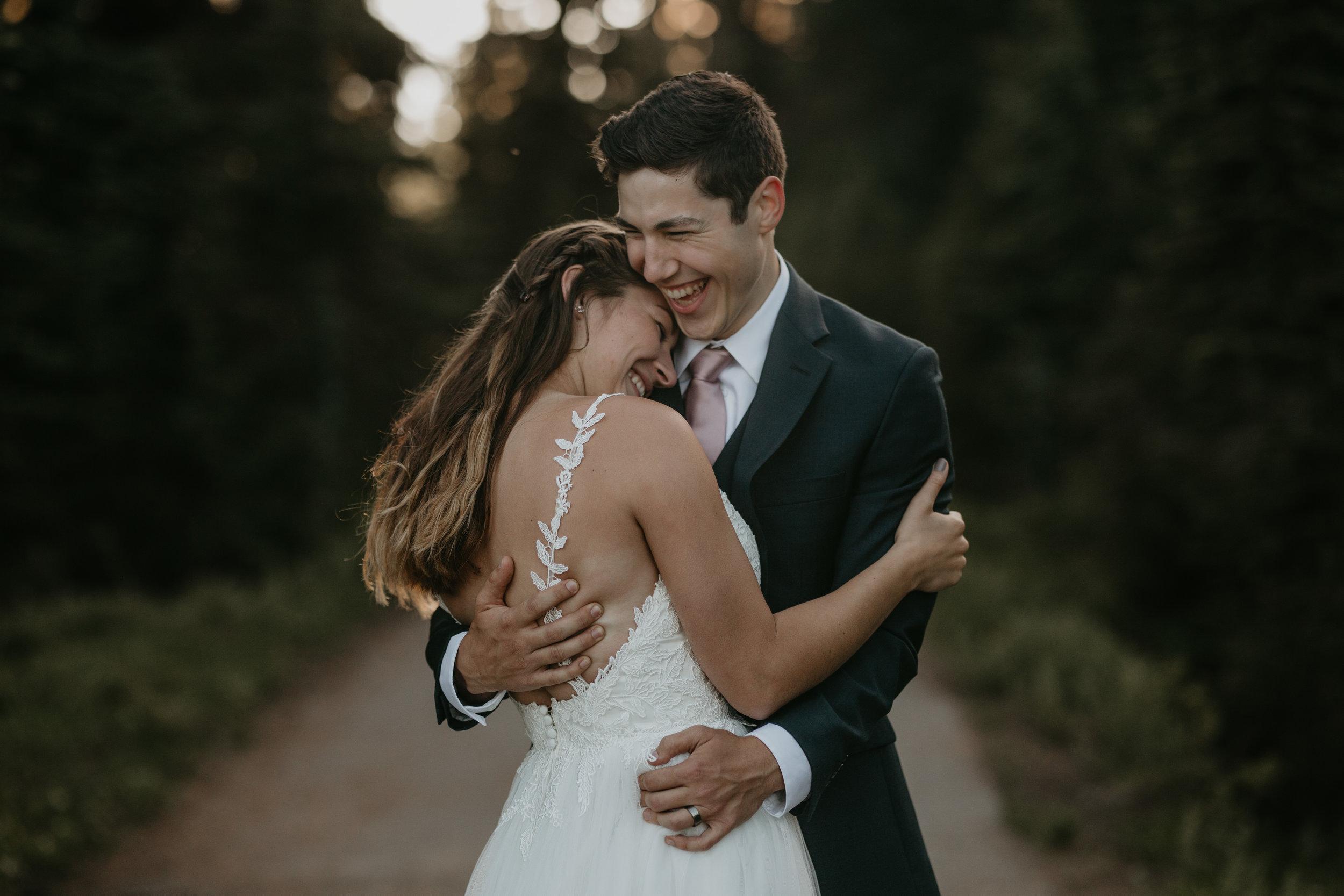 Nicole-Daacke-Photography-Mt-Rainier-elopement-photographer-washington-mountain-epic-wedding-photography-wildflowers-at-rainier-pine-tree-cloudy-summer-day-at-mountain-rainier-35.jpg