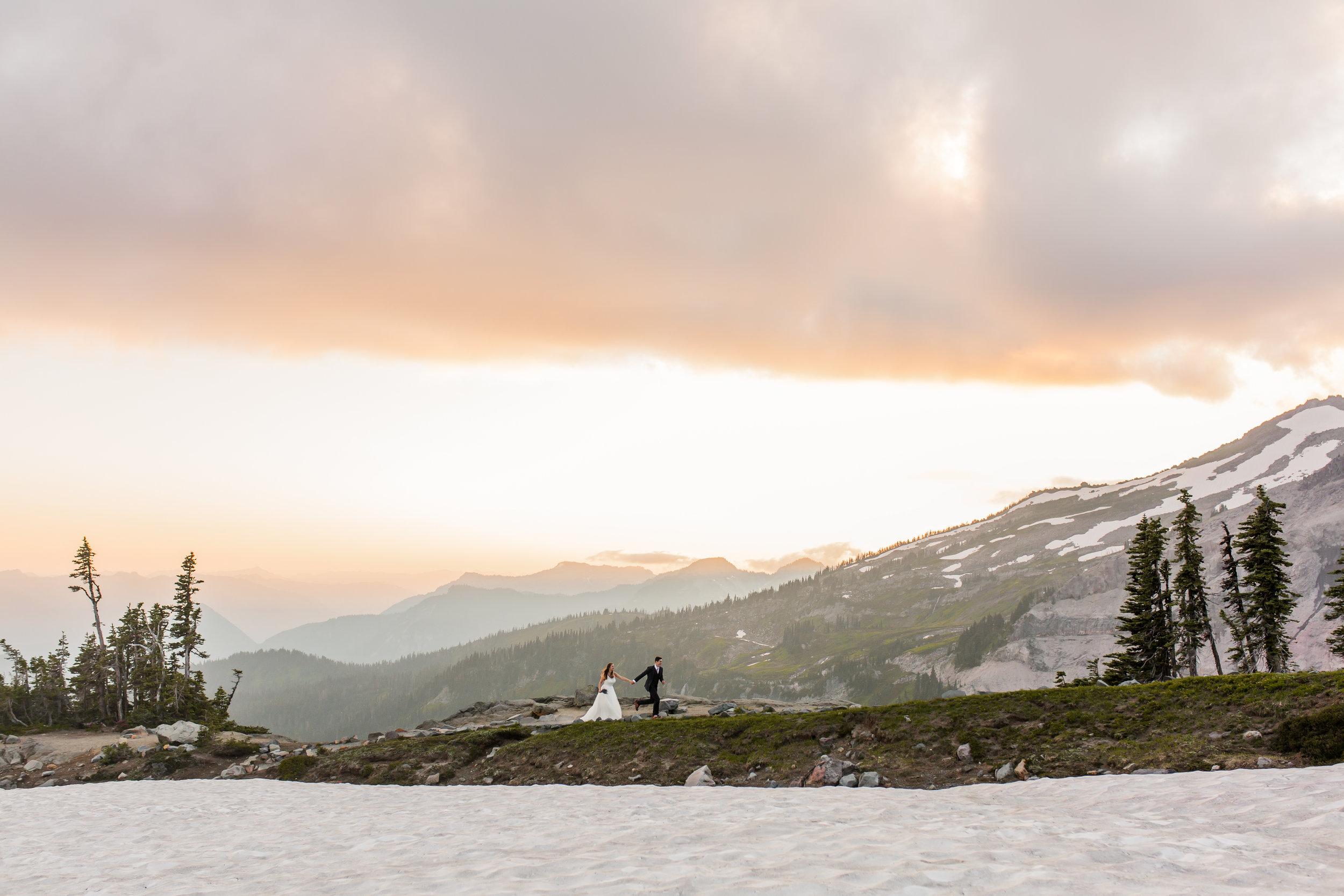 Nicole-Daacke-Photography-Mt-Rainier-elopement-photographer-washington-mountain-epic-wedding-photography-wildflowers-at-rainier-pine-tree-cloudy-summer-day-at-mountain-rainier-50.jpg