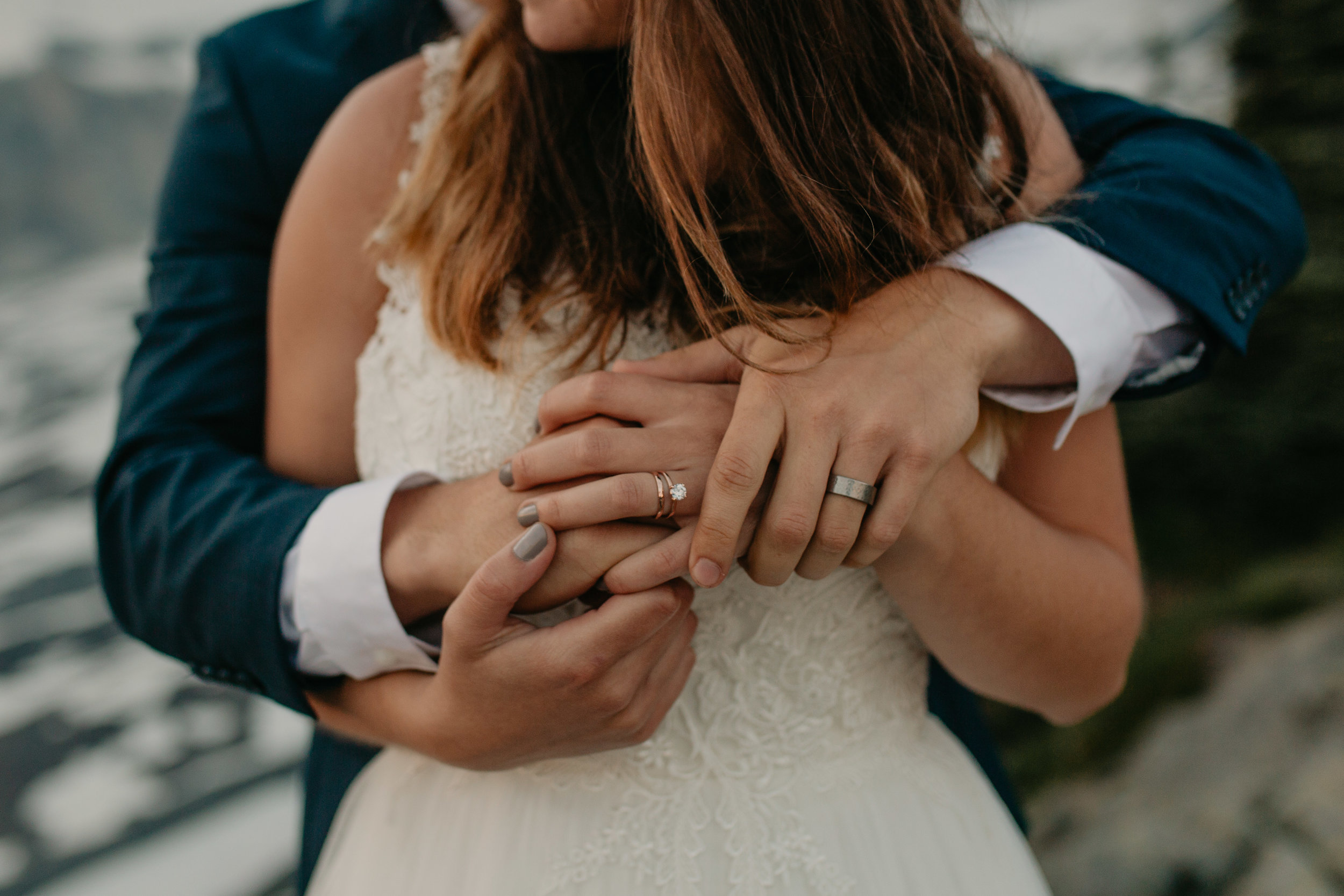 Nicole-Daacke-Photography-Mt-Rainier-elopement-photographer-washington-mountain-epic-wedding-photography-wildflowers-at-rainier-pine-tree-cloudy-summer-day-at-mountain-rainier-60.jpg