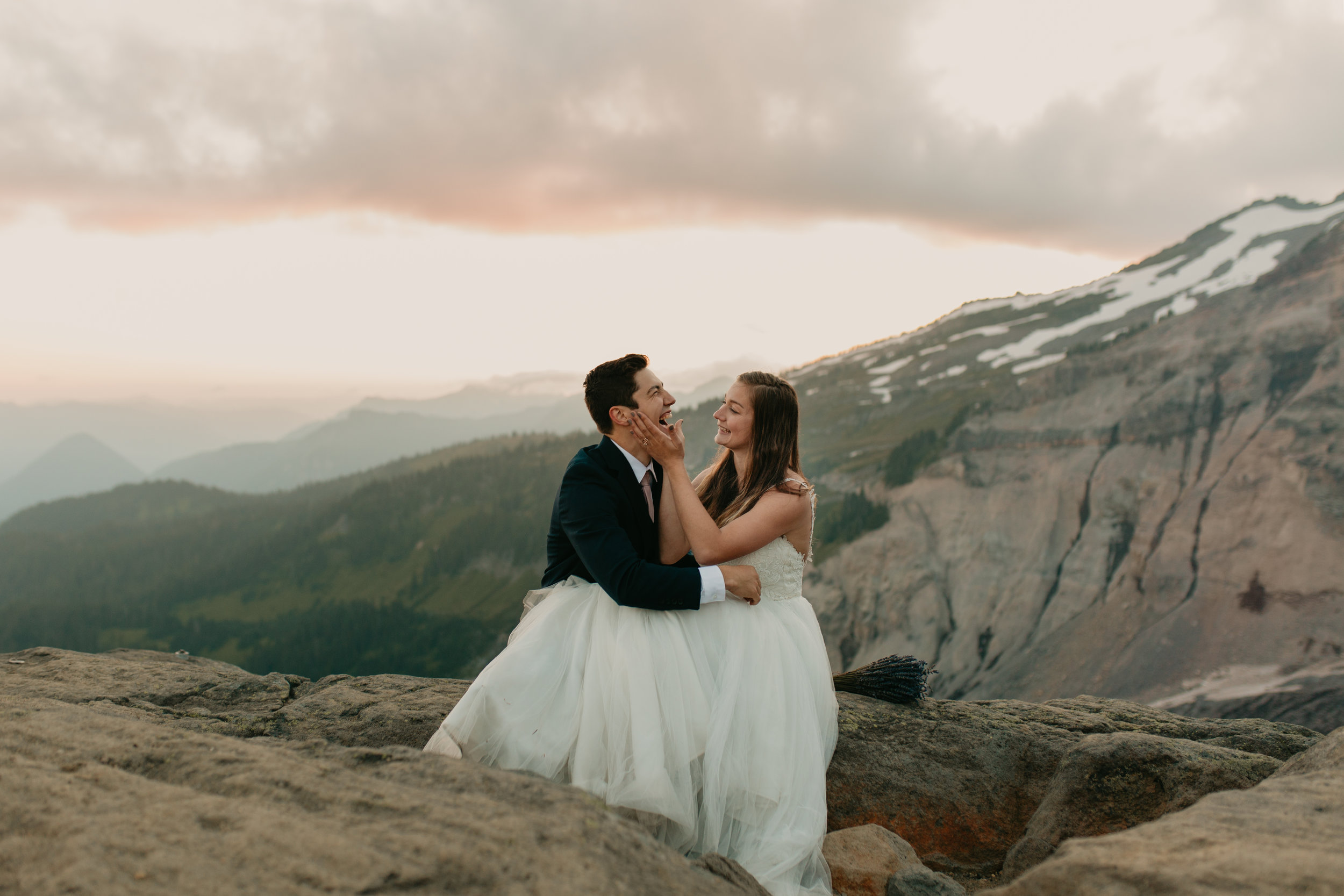 Nicole-Daacke-Photography-Mt-Rainier-elopement-photographer-washington-mountain-epic-wedding-photography-wildflowers-at-rainier-pine-tree-cloudy-summer-day-at-mountain-rainier-58.jpg