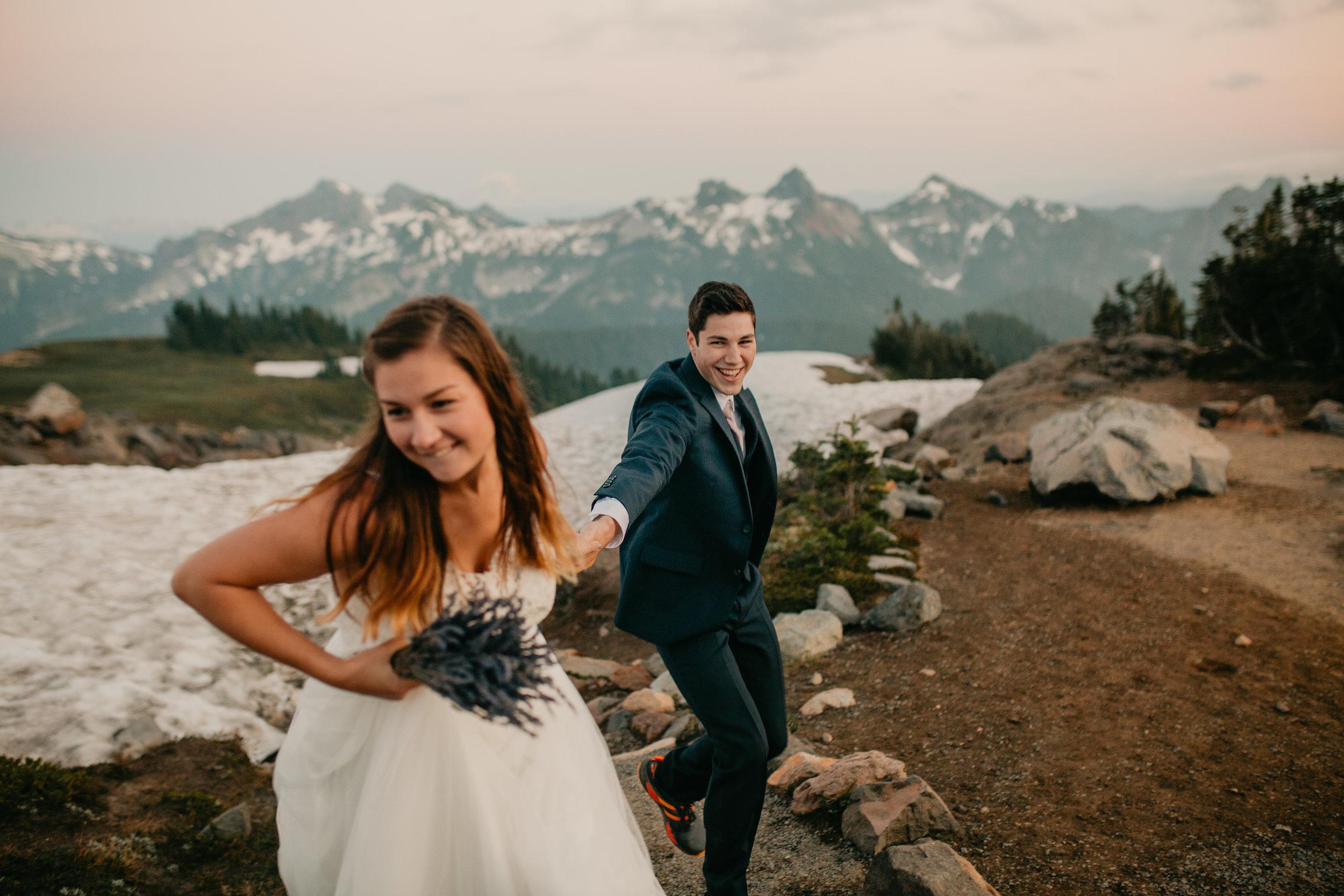 Nicole-Daacke-Photography-Mt-Rainier-elopement-photographer-washington-mountain-epic-wedding-photography-wildflowers-at-rainier-pine-tree-cloudy-summer-day-at-mountain-rainier-75.jpg