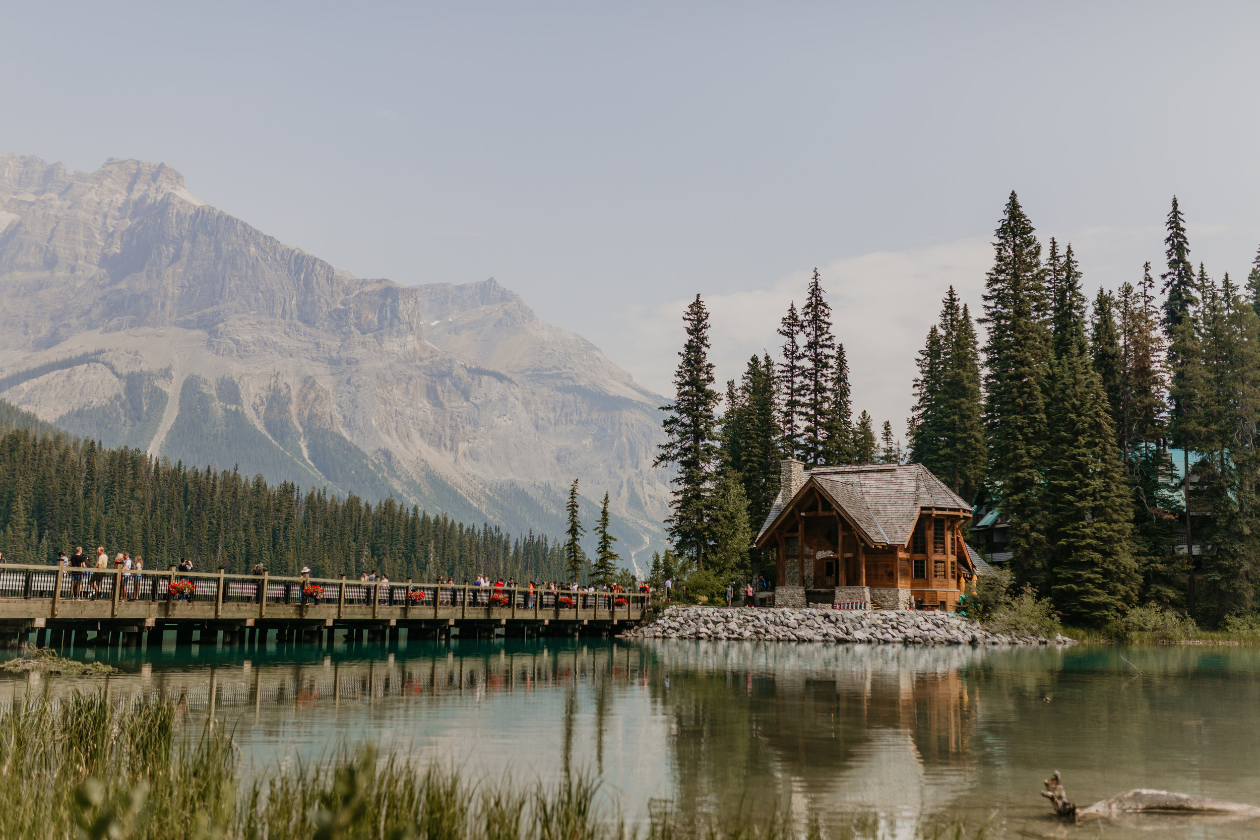 nicole-daacke-photography-banff-national-park-yoho-jasper-canada-parks-alberta-landscape-photographer-canadian-rockies-elopement-photographer-kananaskis-landscape-photos-0470.jpg