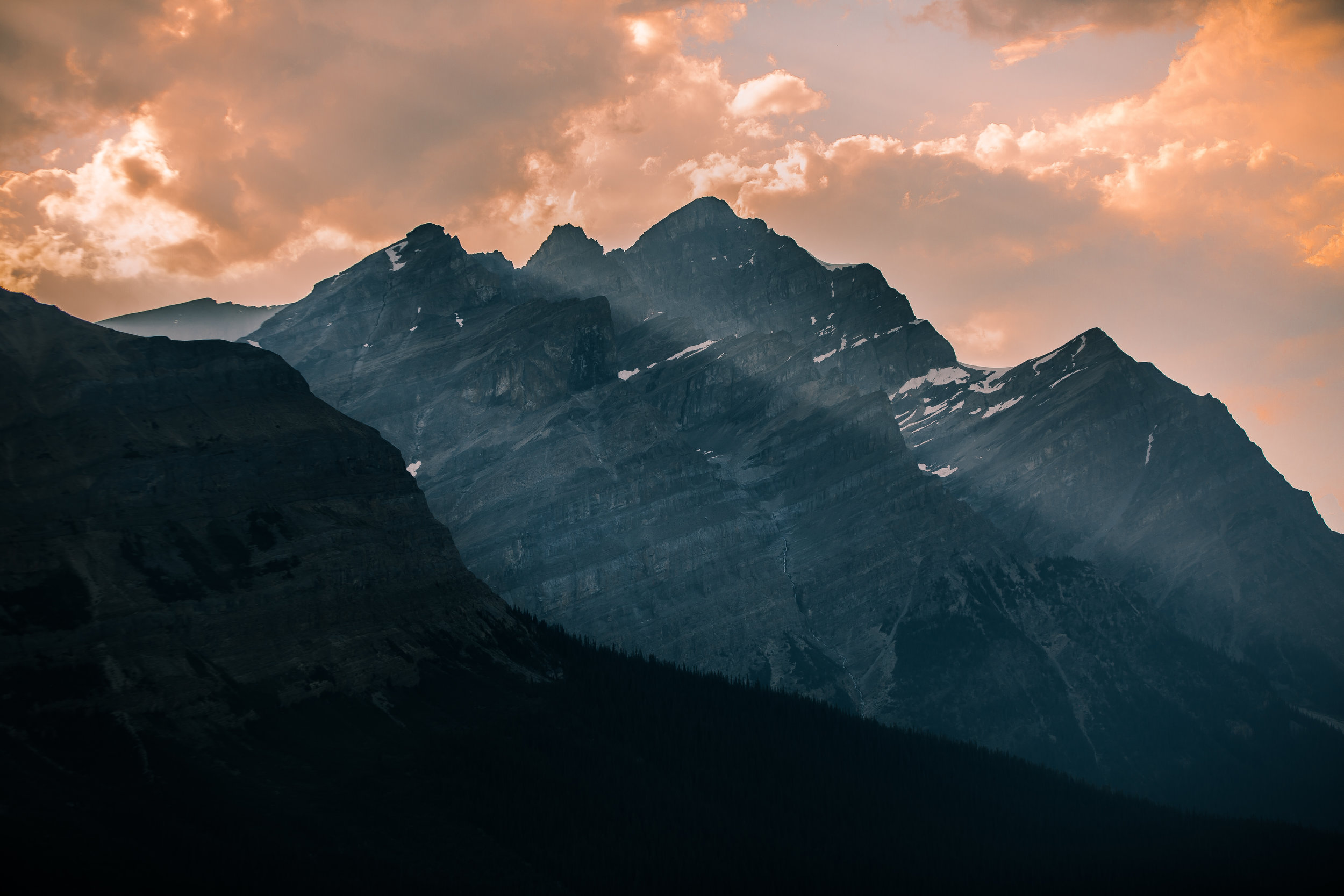 nicole-daacke-photography-banff-national-park-yoho-jasper-canada-parks-alberta-landscape-photographer-canadian-rockies-elopement-photographer-kananaskis-landscape-photos-5033.jpg