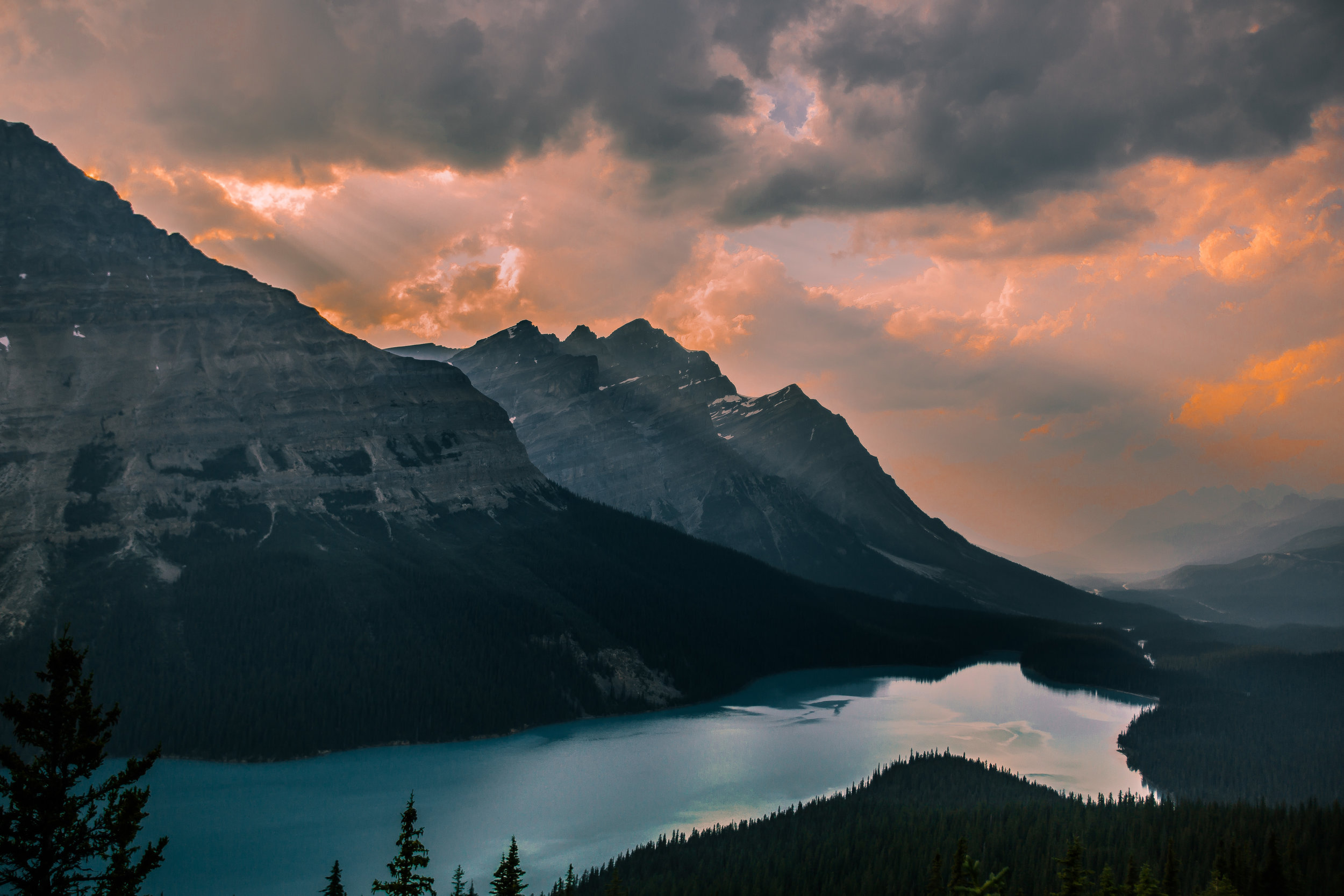 nicole-daacke-photography-banff-national-park-yoho-jasper-canada-parks-alberta-landscape-photographer-canadian-rockies-elopement-photographer-kananaskis-landscape-photos-5036.jpg