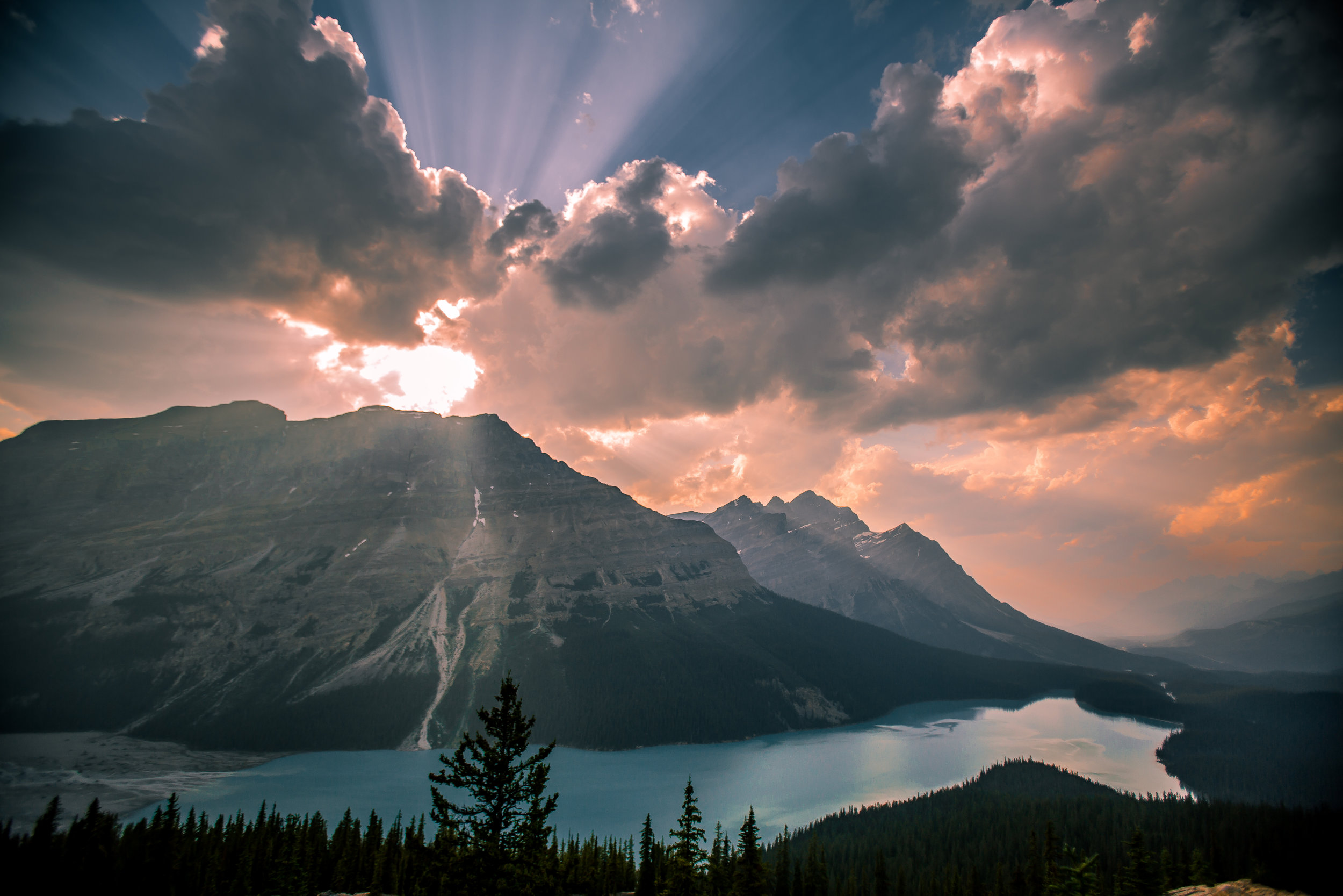 nicole-daacke-photography-banff-national-park-yoho-jasper-canada-parks-alberta-landscape-photographer-canadian-rockies-elopement-photographer-kananaskis-landscape-photos-5037.jpg