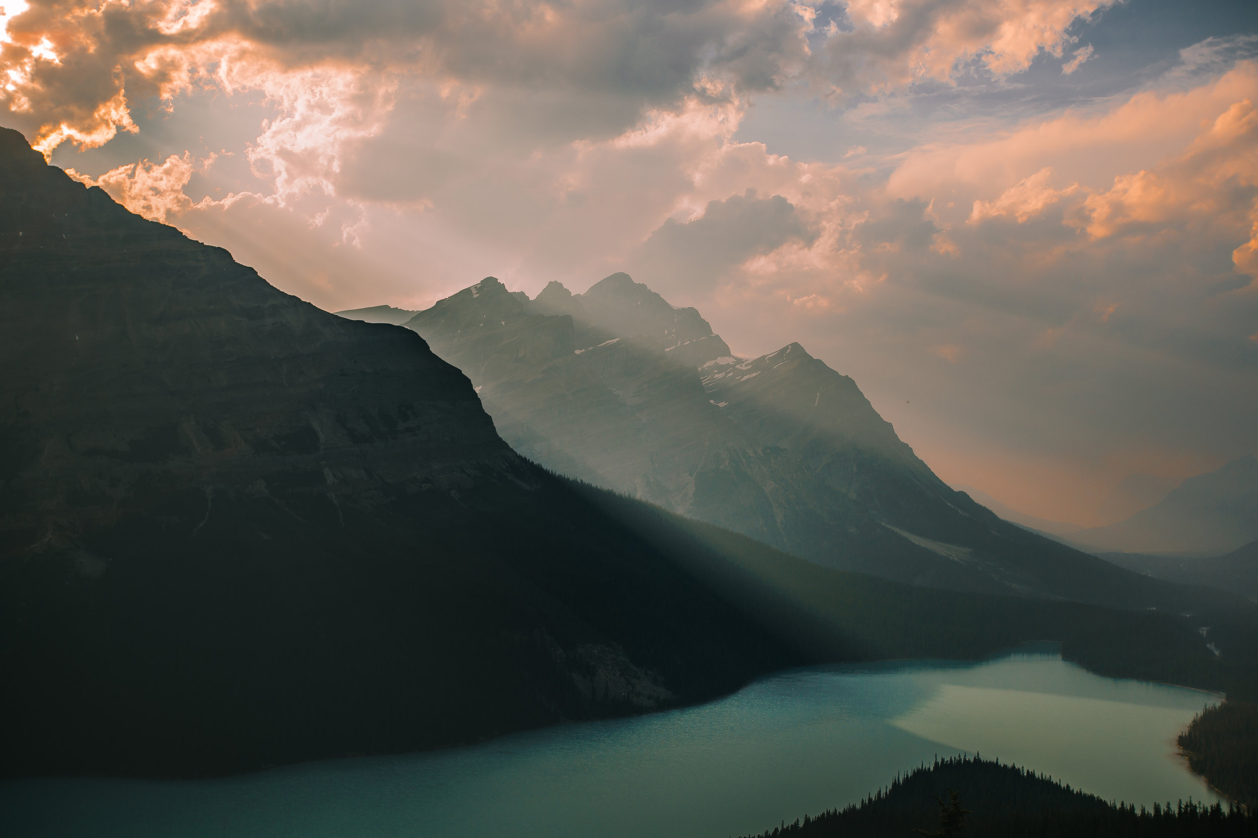 nicole-daacke-photography-banff-national-park-yoho-jasper-canada-parks-alberta-landscape-photographer-canadian-rockies-elopement-photographer-kananaskis-landscape-photos-5113.jpg