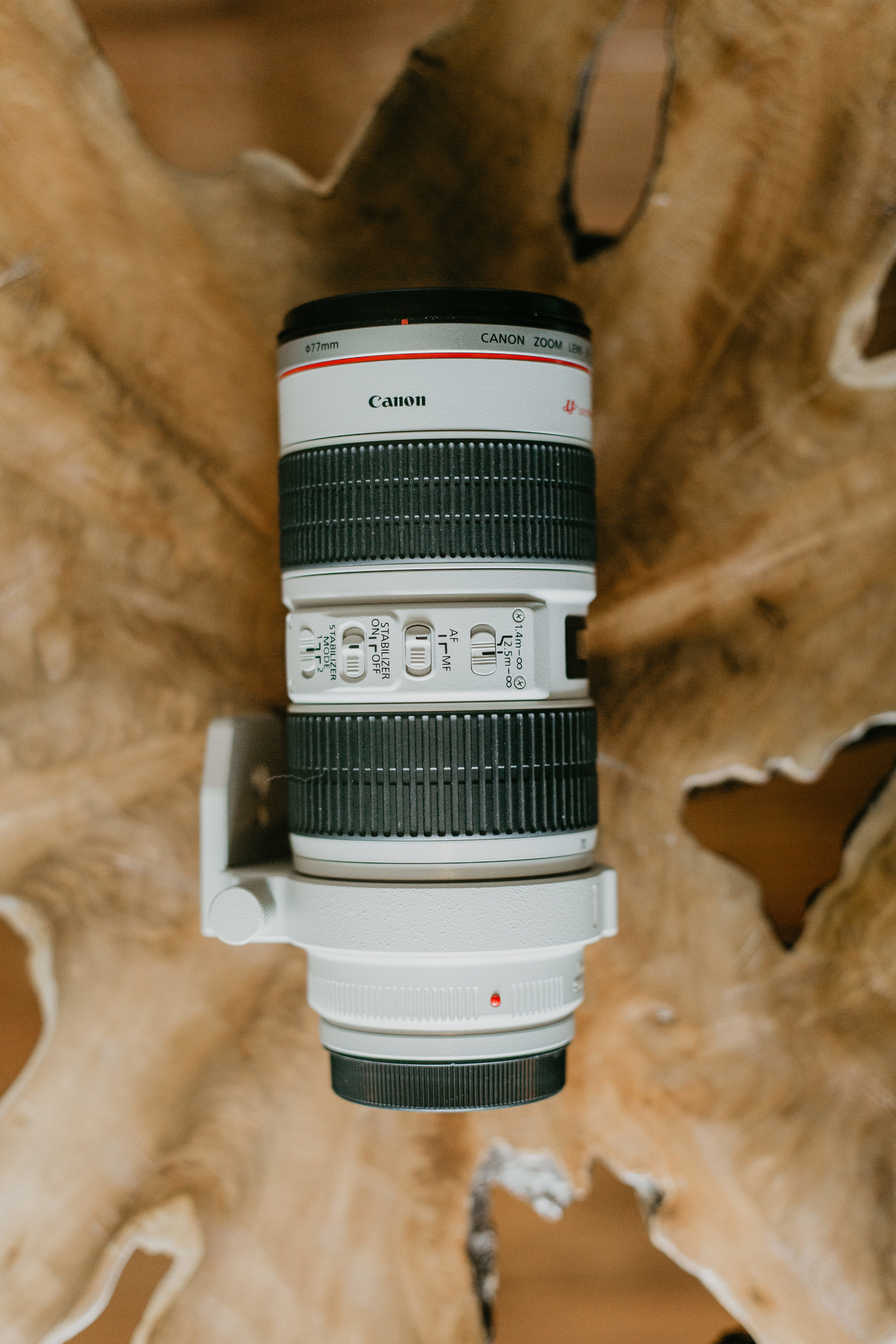 Nicole-daacke-photography-recommended gear-2.jpg