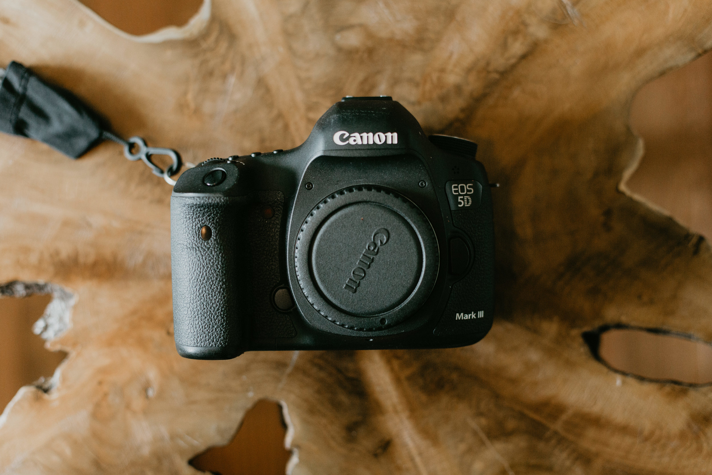 Nicole-daacke-photography-recommended gear-5.jpg