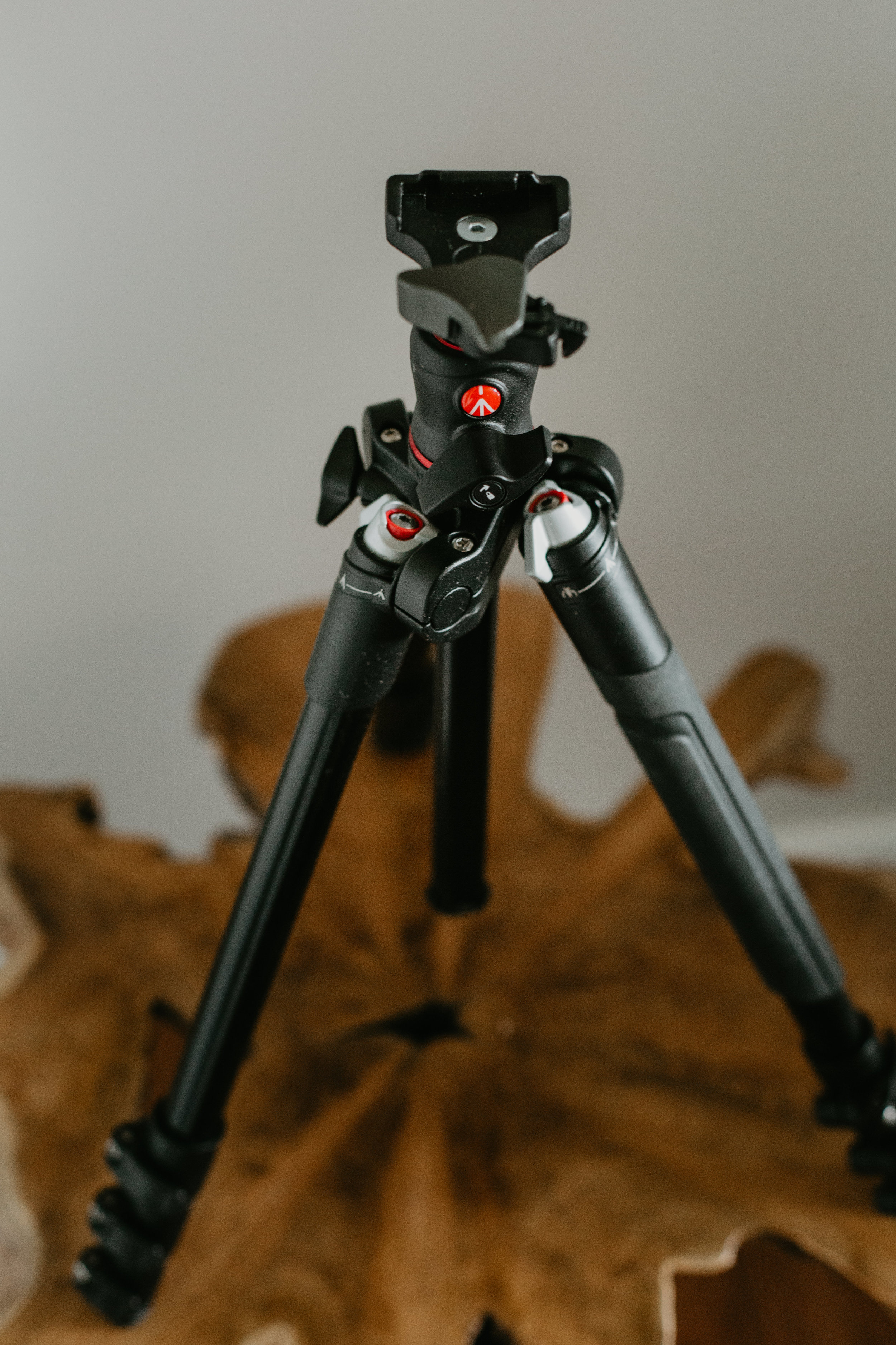 Nicole-daacke-photography-recommended gear-8.jpg