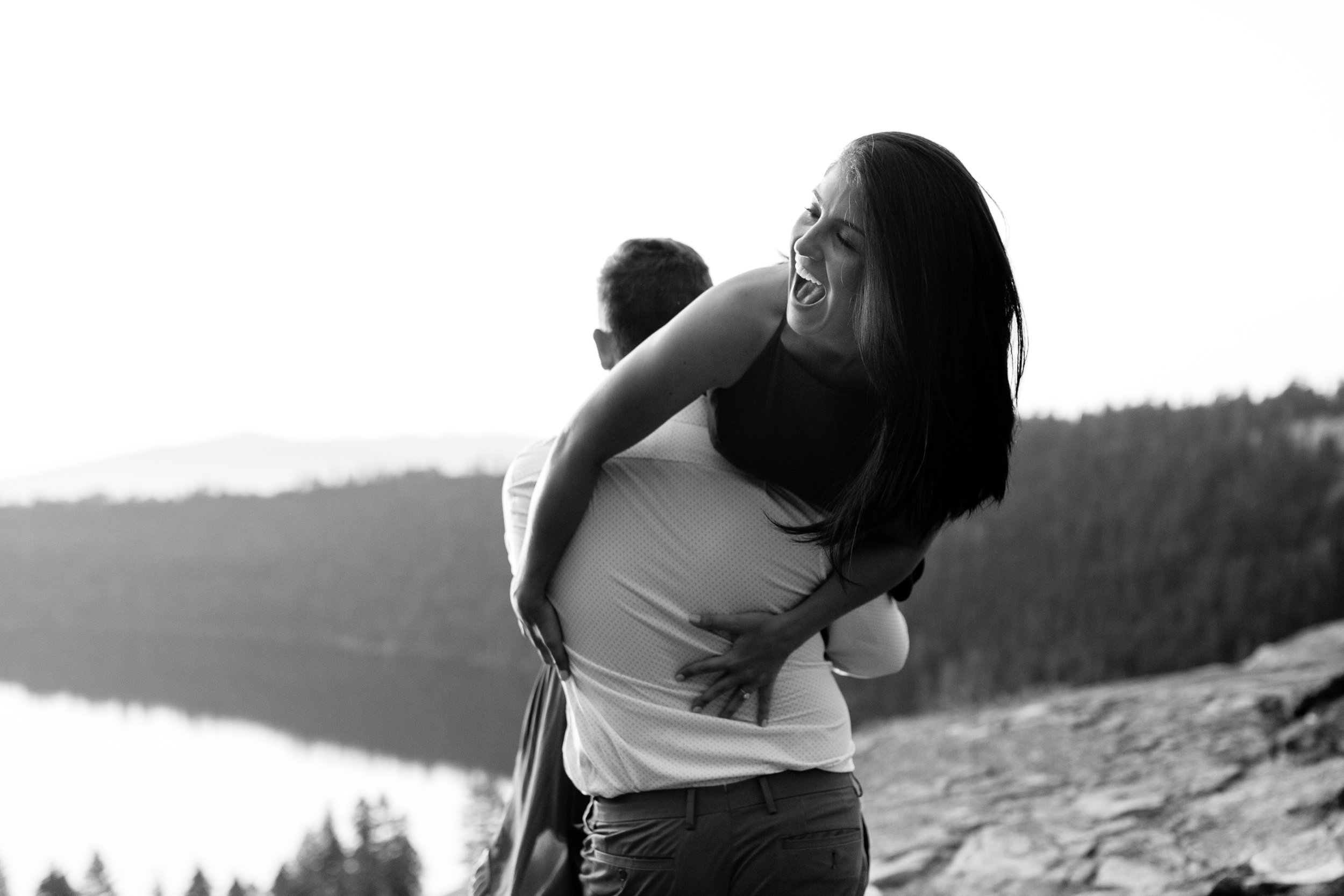nicole-daacke-photography-lake-tahoe-sunrise-summer-adventure-engagement-photos-nevada-wedding-elopement-photographer-golden-emerald-bay-light-pine-trees-summer-vibe-fun-carefree-authentic-love-29.jpg