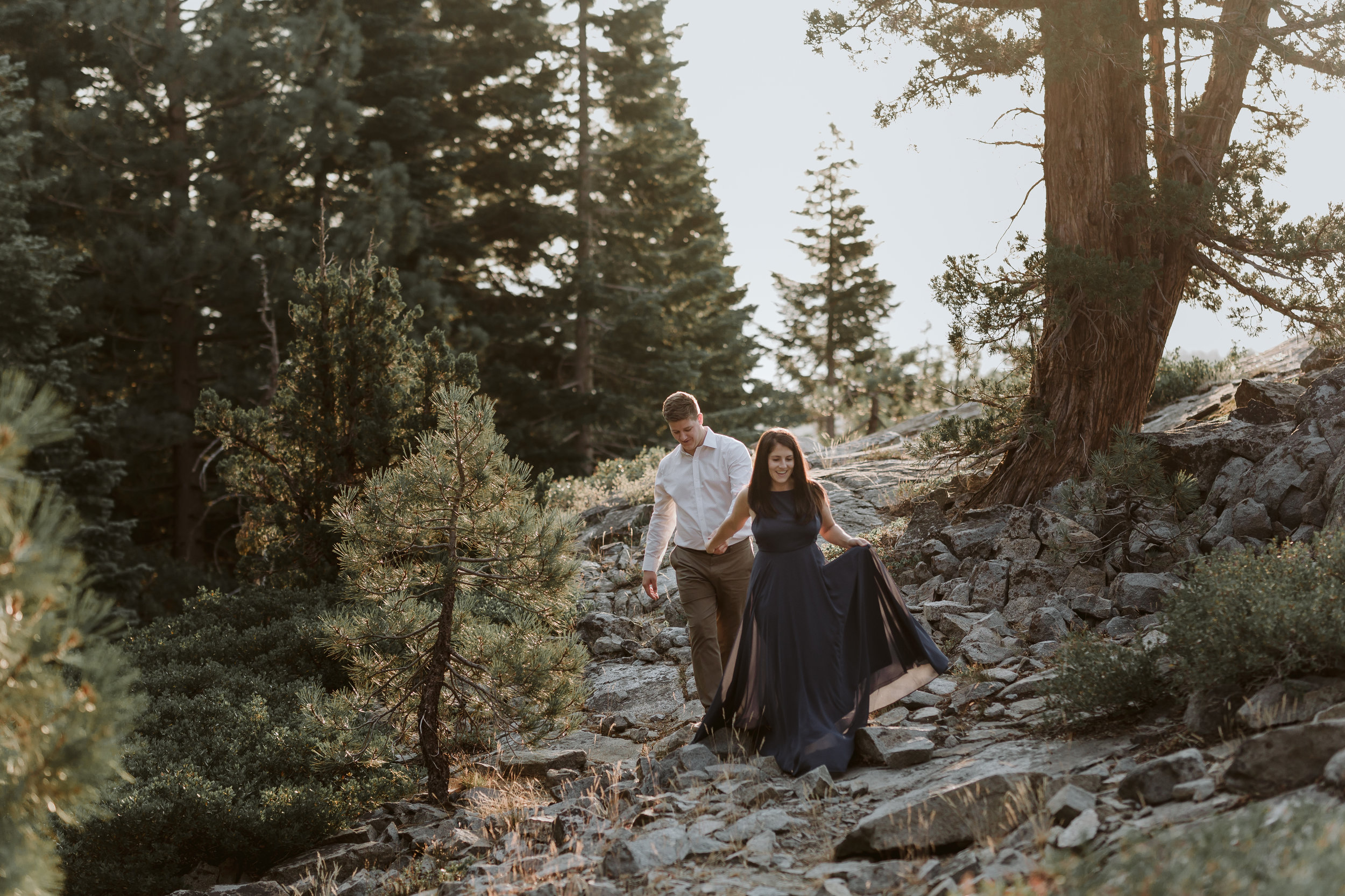 nicole-daacke-photography-lake-tahoe-sunrise-summer-adventure-engagement-photos-nevada-wedding-elopement-photographer-golden-emerald-bay-light-pine-trees-summer-vibe-fun-carefree-authentic-love-36.jpg