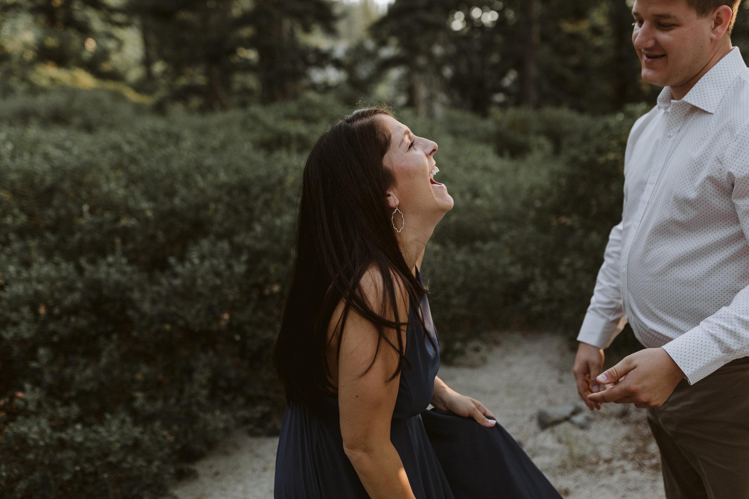 nicole-daacke-photography-lake-tahoe-sunrise-summer-adventure-engagement-photos-nevada-wedding-elopement-photographer-golden-emerald-bay-light-pine-trees-summer-vibe-fun-carefree-authentic-love-40.jpg