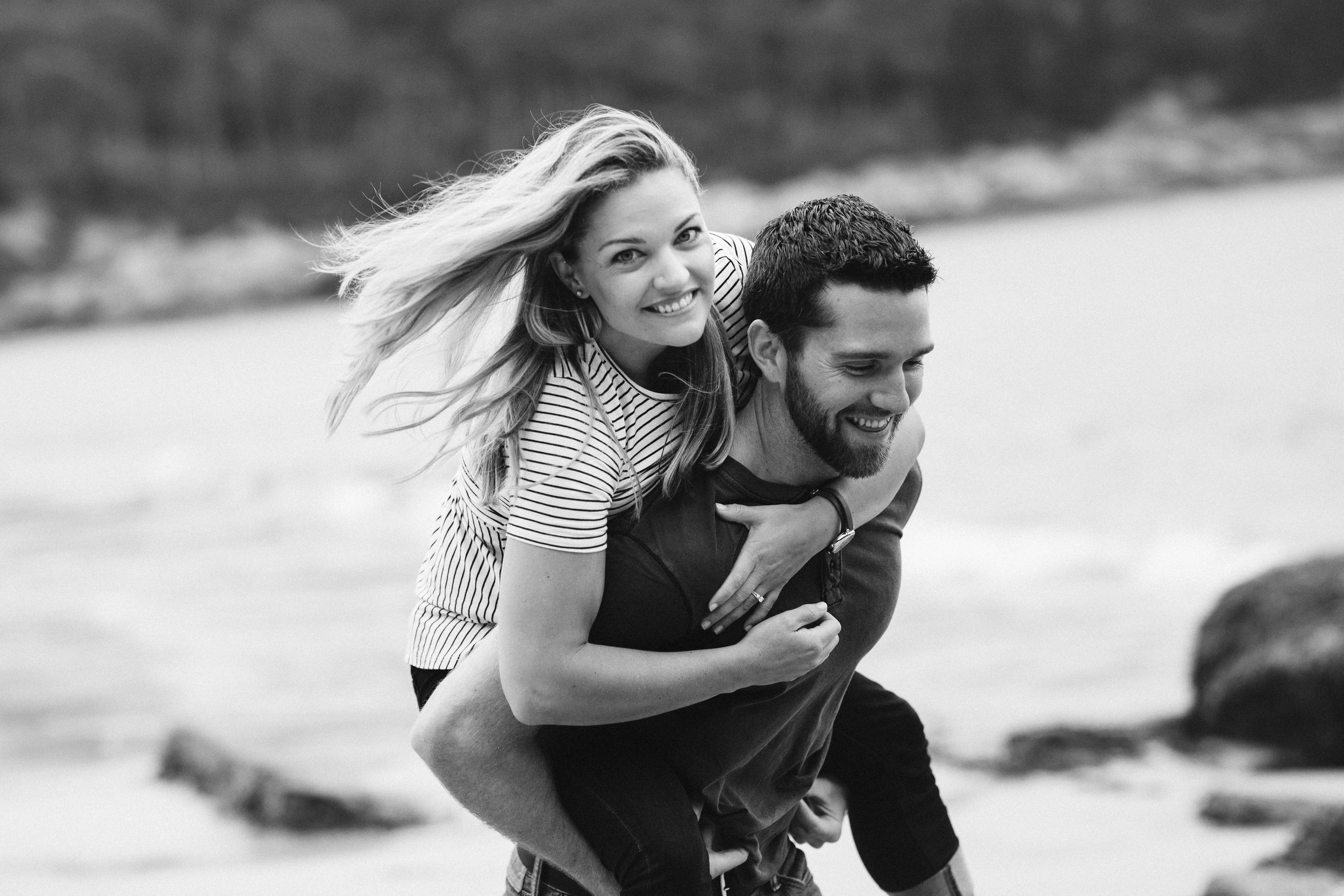 nicole-daacke-photography-acadia-national-park-adventurous-engagement-session-photos-otter-cliffs-forests-coastline-sand-beach-adventure-session-bar-harbor-mt-desert-island-elopement-fall-bass-harbor-lighthouse-wedding-maine-landscape-photographer-16.jpg