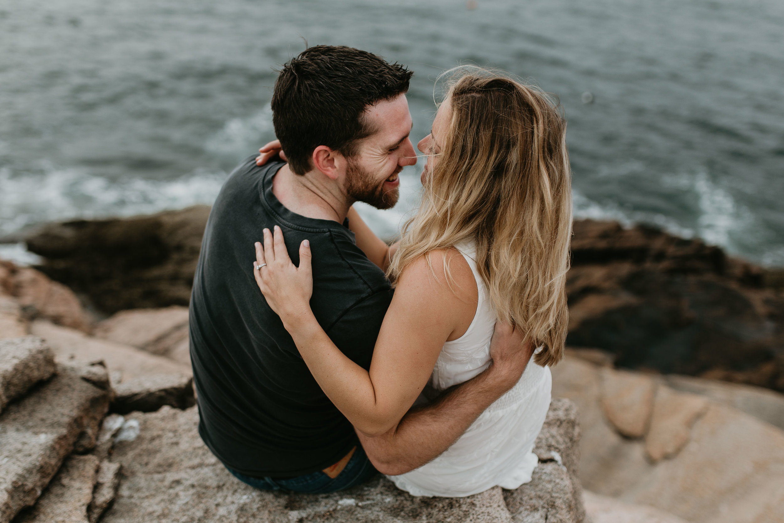 nicole-daacke-photography-acadia-national-park-adventurous-engagement-session-photos-otter-cliffs-forests-coastline-sand-beach-adventure-session-bar-harbor-mt-desert-island-elopement-fall-bass-harbor-lighthouse-wedding-maine-landscape-photographer-36.jpg
