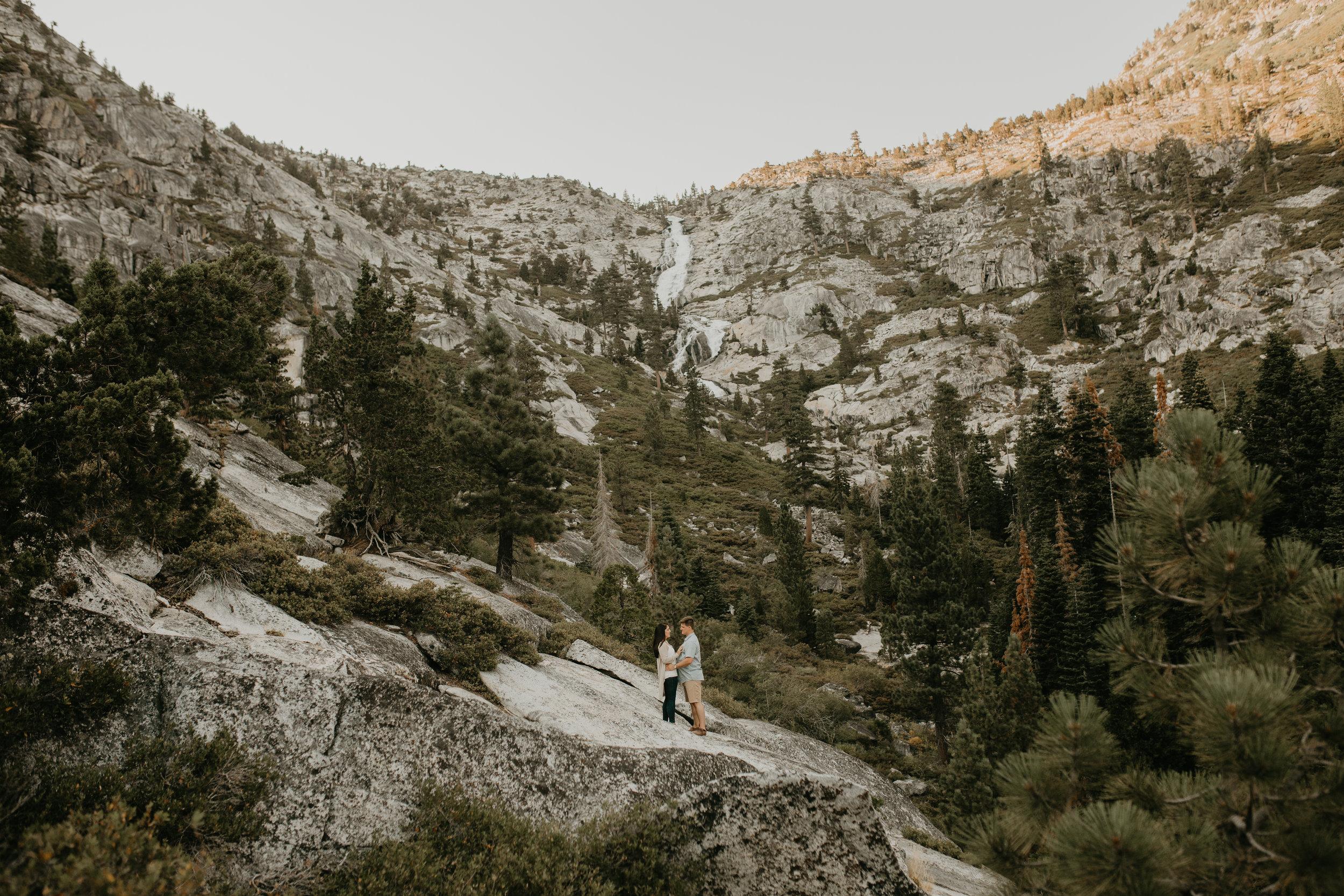nicole-daacke-photography-fun-adventure-session-waterfall-lake-tahoe-sunset-destination-wedding-photographer-northern-california-elopement-photographer-2.jpg