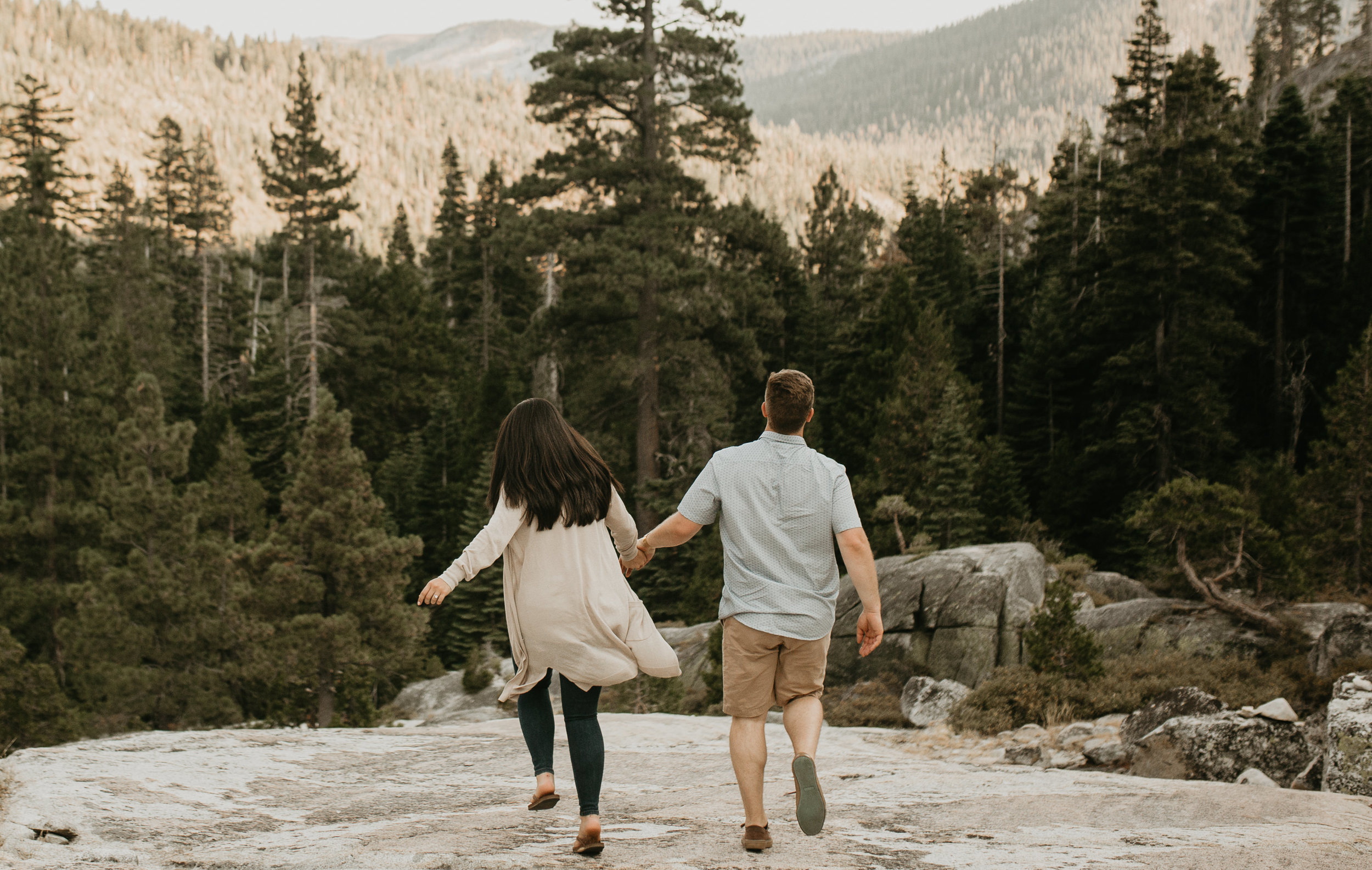 nicole-daacke-photography-fun-adventure-session-waterfall-lake-tahoe-sunset-destination-wedding-photographer-northern-california-elopement-photographer-5.jpg
