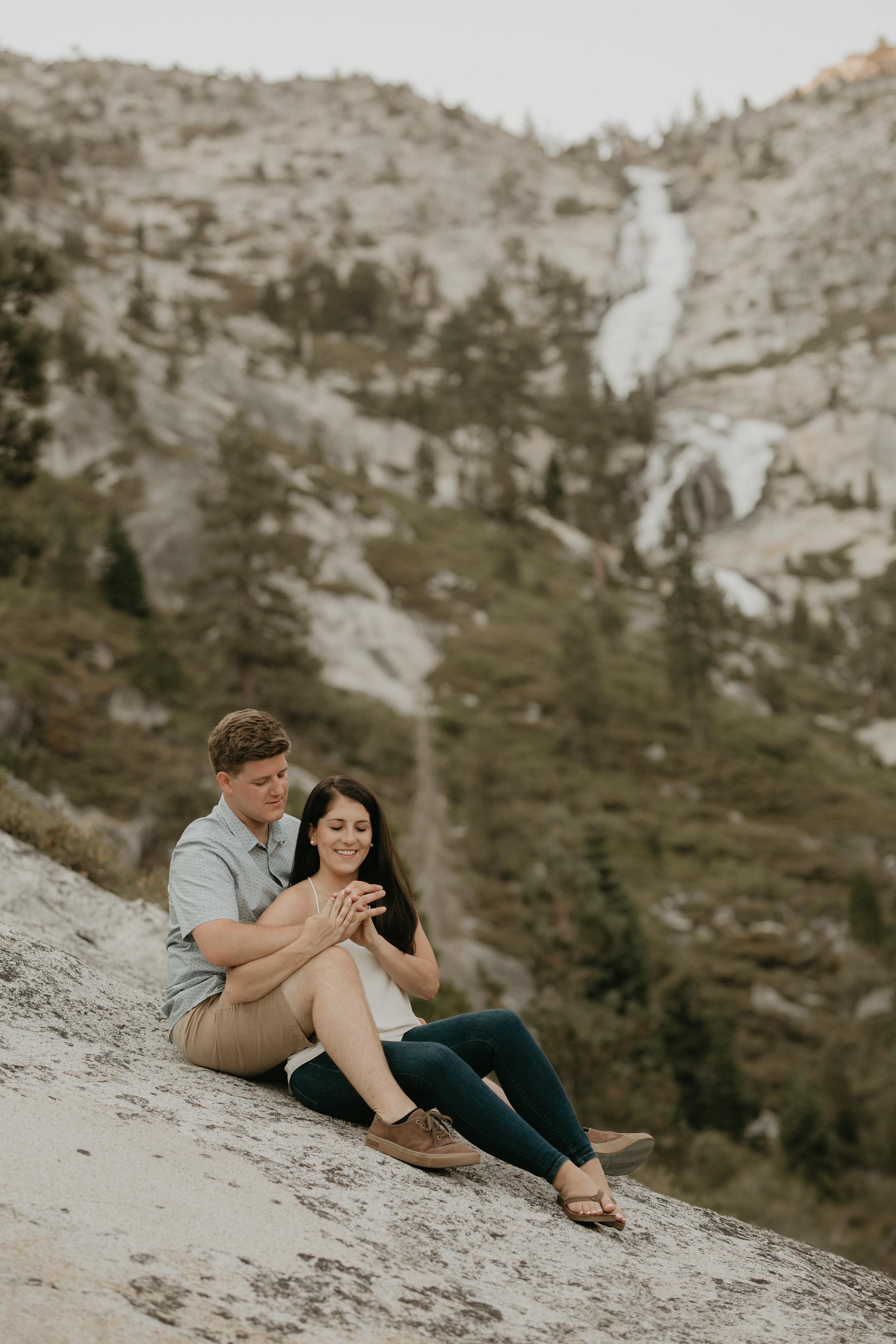 nicole-daacke-photography-fun-adventure-session-waterfall-lake-tahoe-sunset-destination-wedding-photographer-northern-california-elopement-photographer-4.jpg
