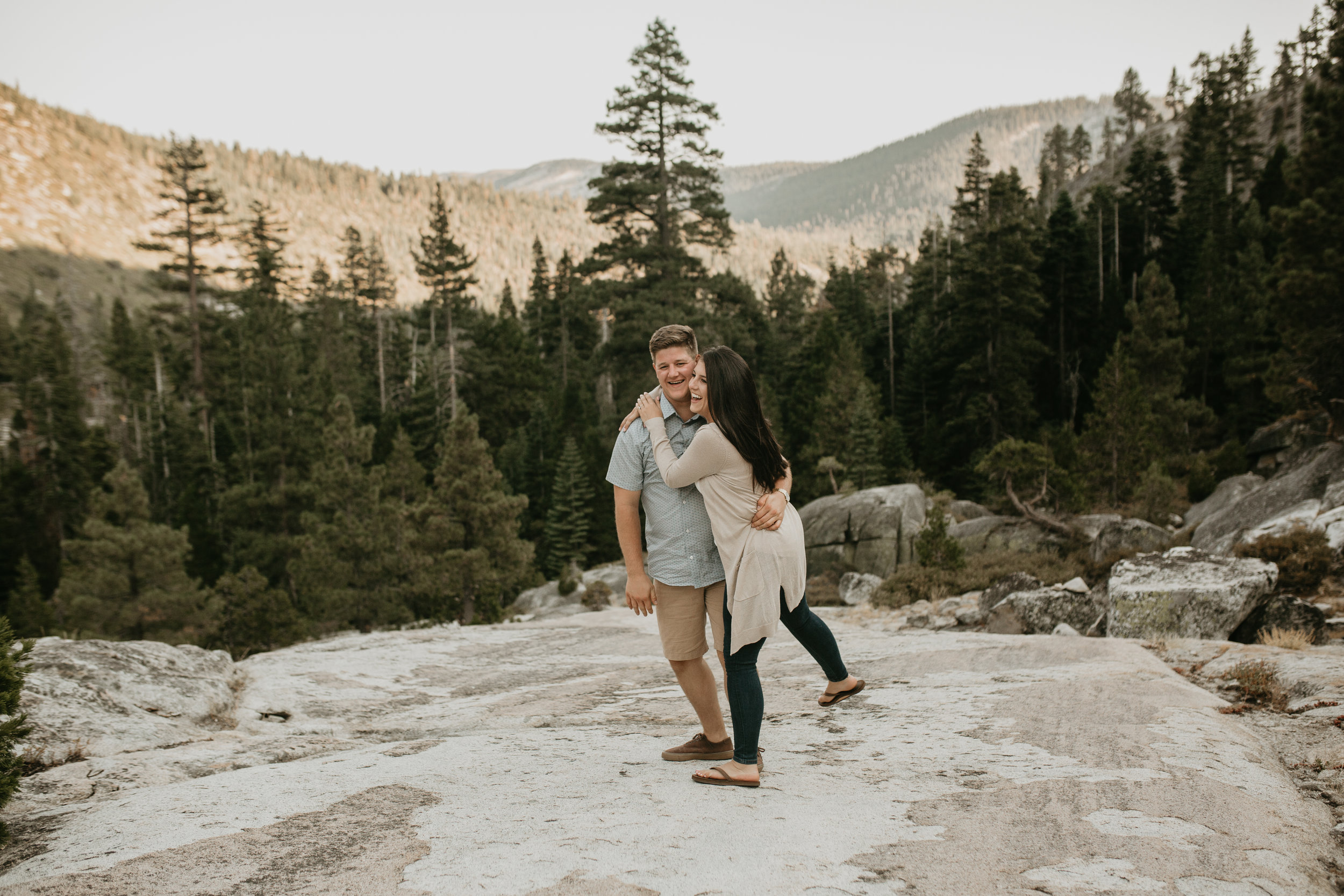 nicole-daacke-photography-fun-adventure-session-waterfall-lake-tahoe-sunset-destination-wedding-photographer-northern-california-elopement-photographer-7.jpg