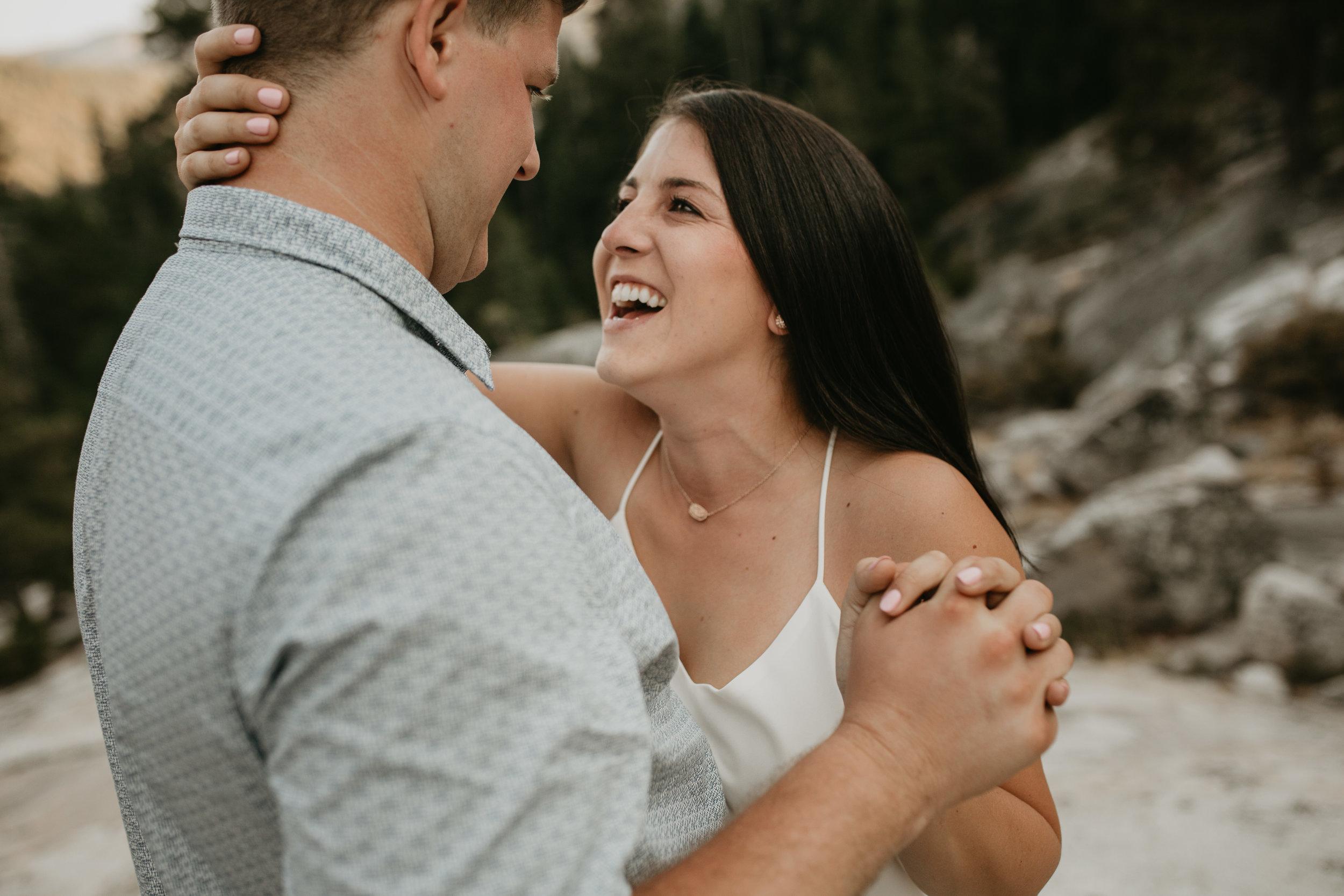 nicole-daacke-photography-fun-adventure-session-waterfall-lake-tahoe-sunset-destination-wedding-photographer-northern-california-elopement-photographer-13.jpg