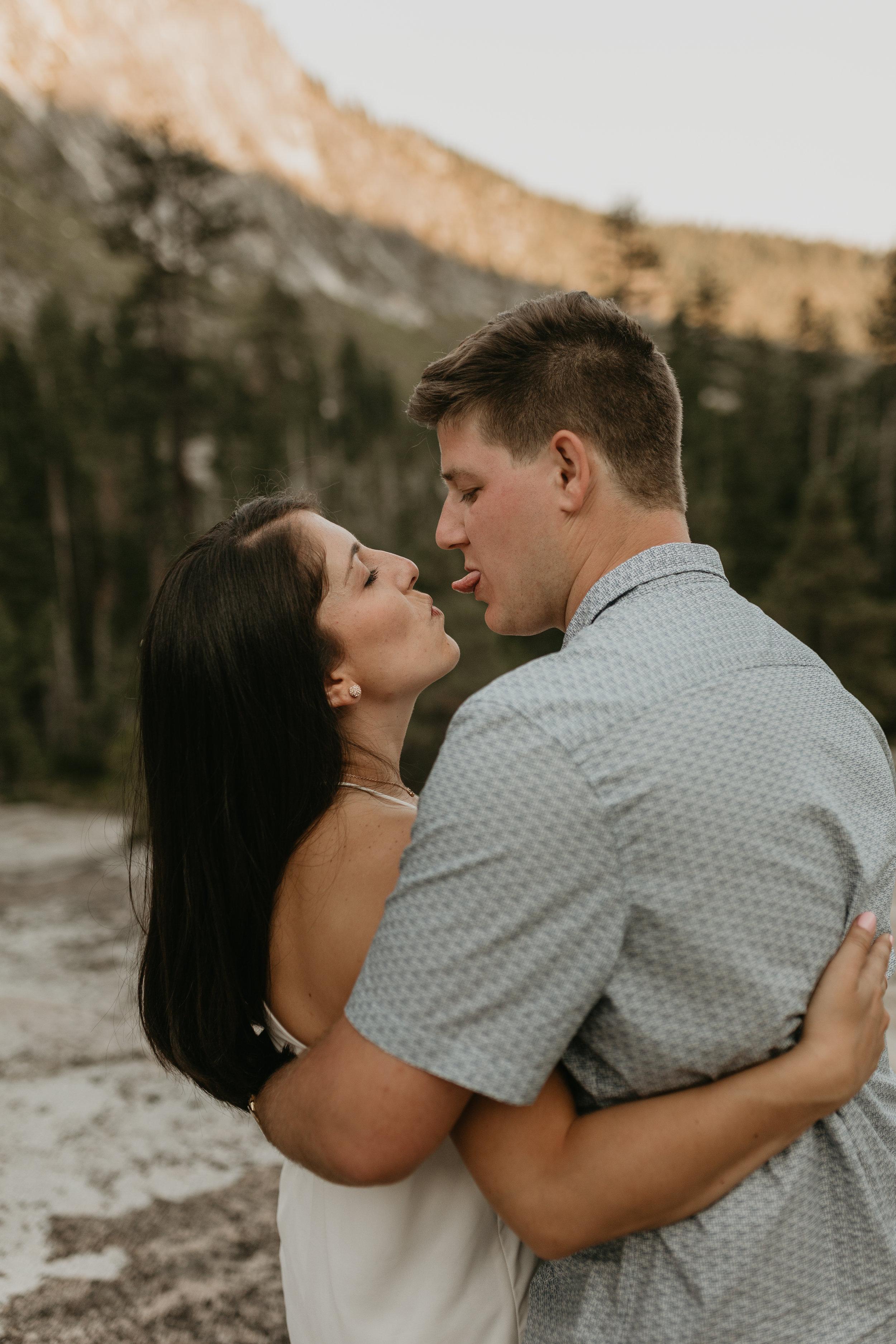 nicole-daacke-photography-fun-adventure-session-waterfall-lake-tahoe-sunset-destination-wedding-photographer-northern-california-elopement-photographer-16.jpg