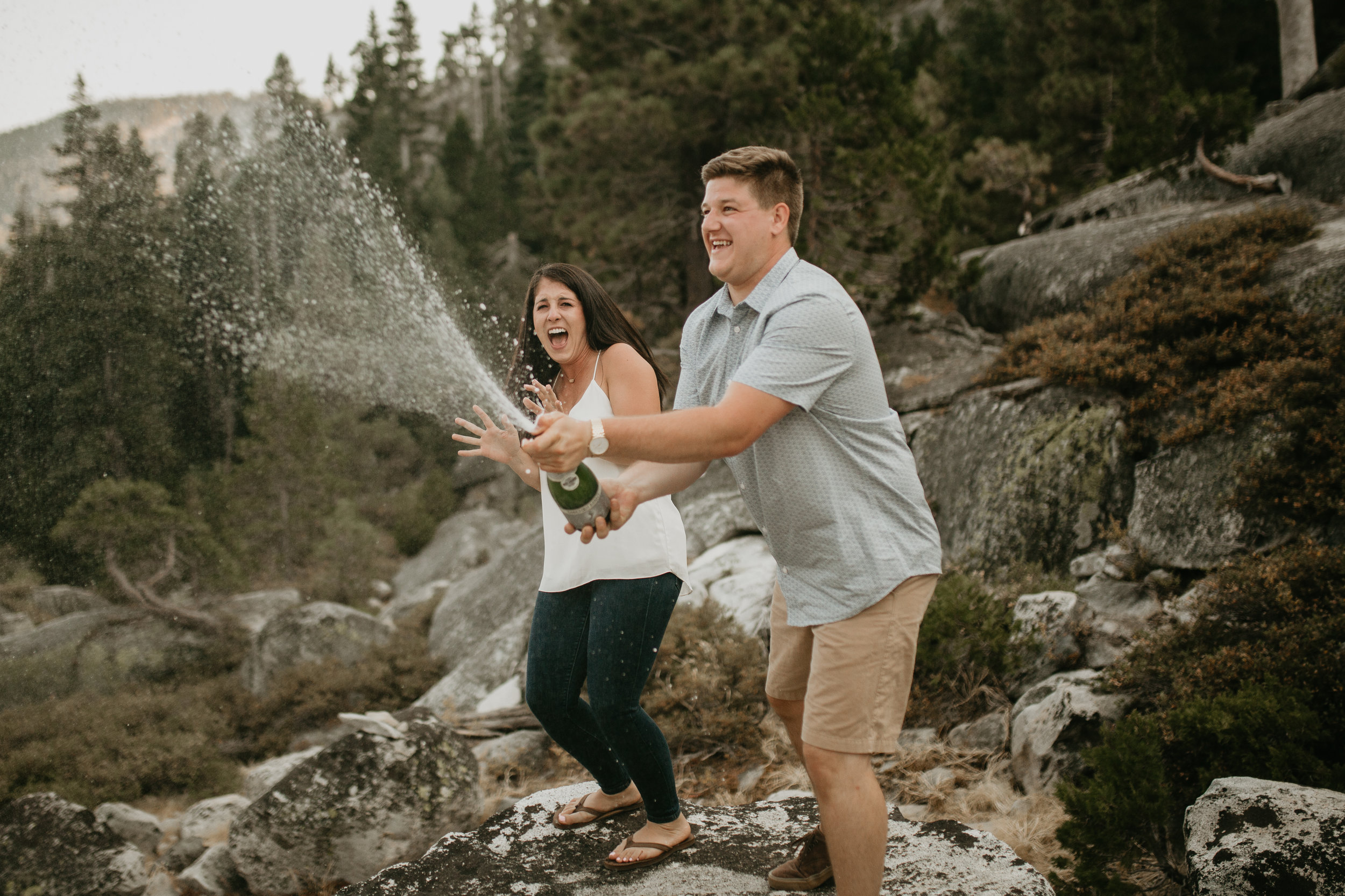 nicole-daacke-photography-fun-adventure-session-waterfall-lake-tahoe-sunset-destination-wedding-photographer-northern-california-elopement-photographer-21.jpg