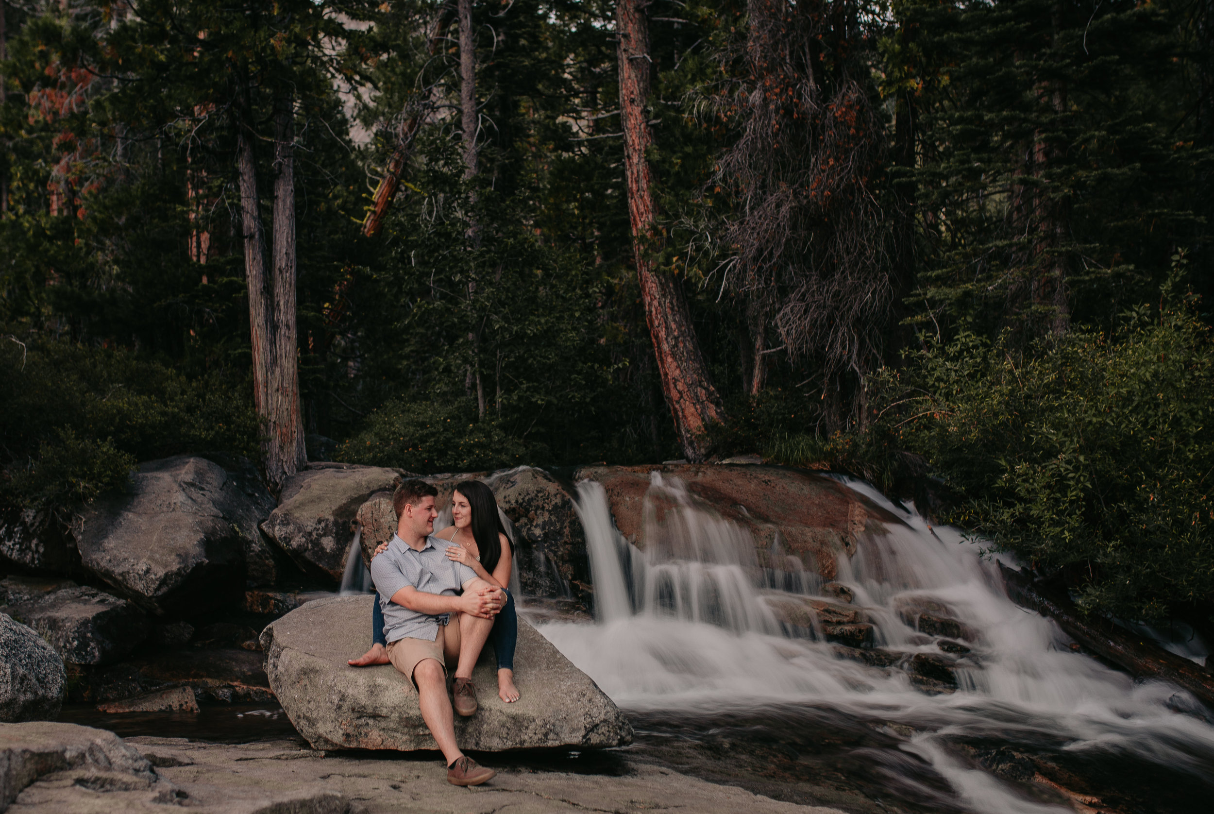nicole-daacke-photography-fun-adventure-session-waterfall-lake-tahoe-sunset-destination-wedding-photographer-northern-california-elopement-photographer-33.jpg