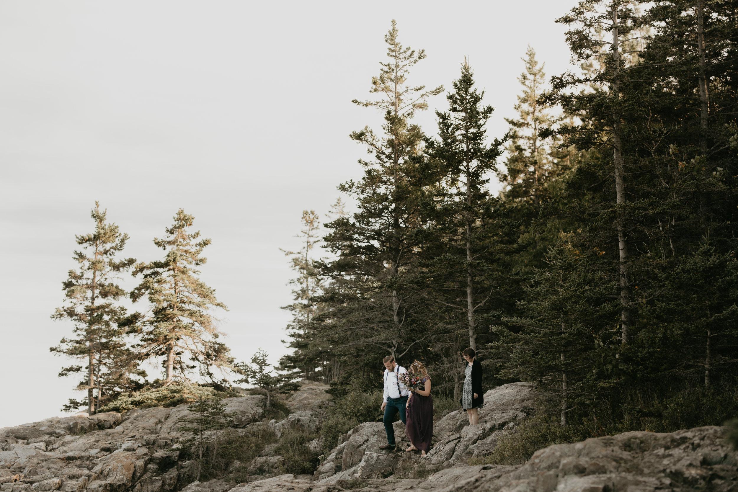 nicole-daacke-photography-Elopement-rocky-shoreline-coast-Acadia-National-Park-elopement-photographer-inspiration-maine-elopement-otter-cliffs-schoonic-head-point-13.jpg