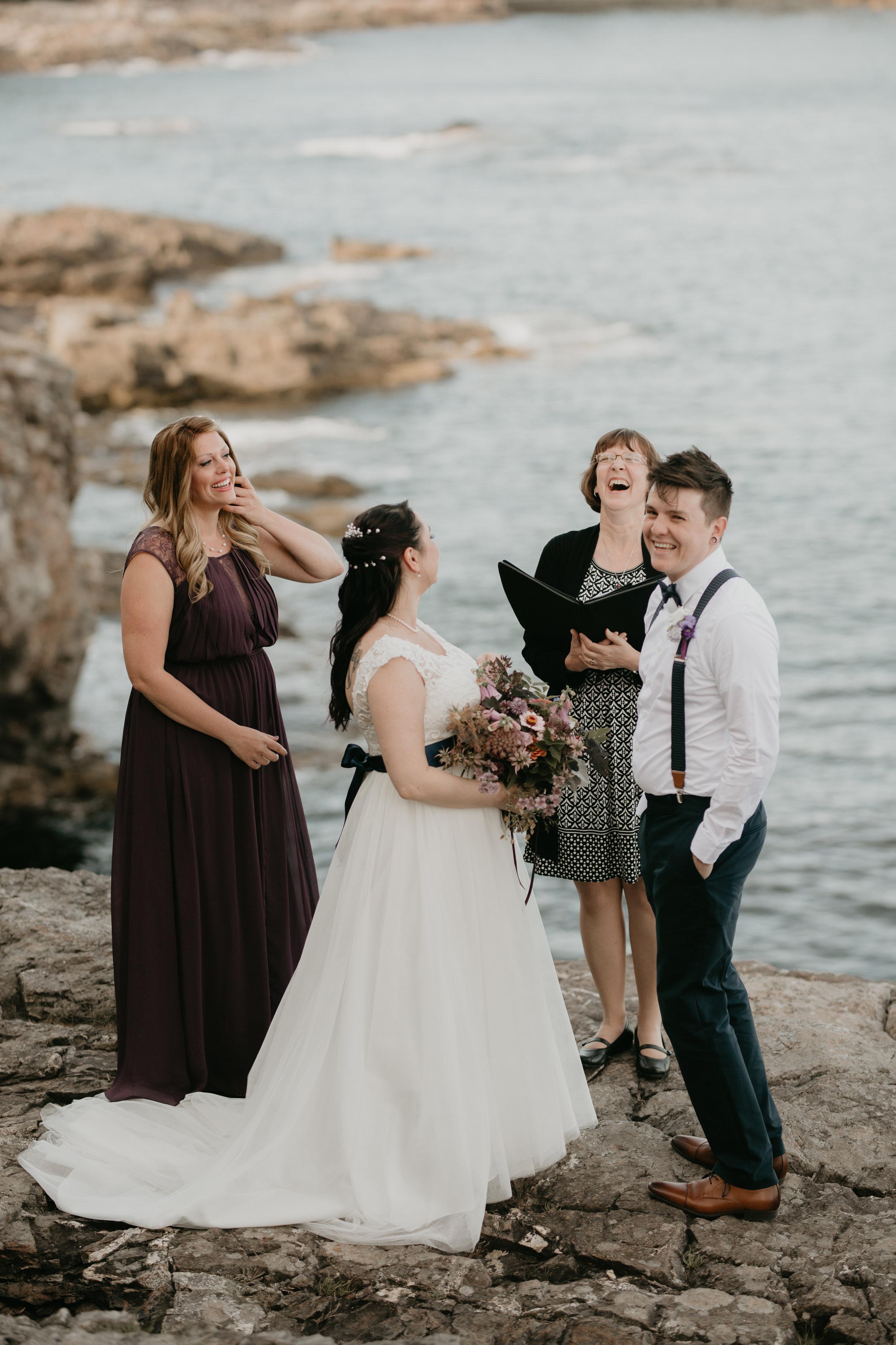 nicole-daacke-photography-Elopement-rocky-shoreline-coast-Acadia-National-Park-elopement-photographer-inspiration-maine-elopement-otter-cliffs-schoonic-head-point-15.jpg