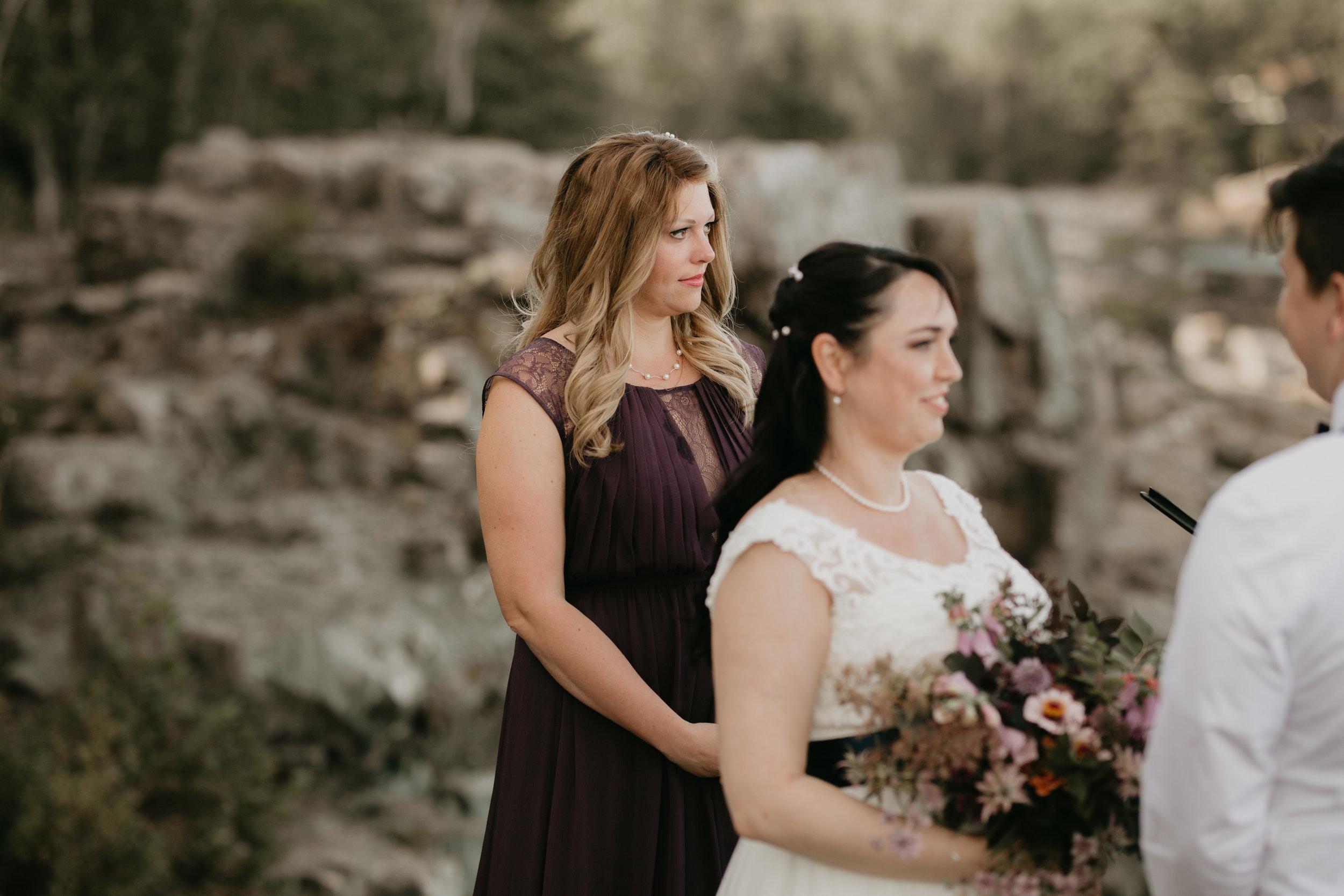 nicole-daacke-photography-Elopement-rocky-shoreline-coast-Acadia-National-Park-elopement-photographer-inspiration-maine-elopement-otter-cliffs-schoonic-head-point-17.jpg