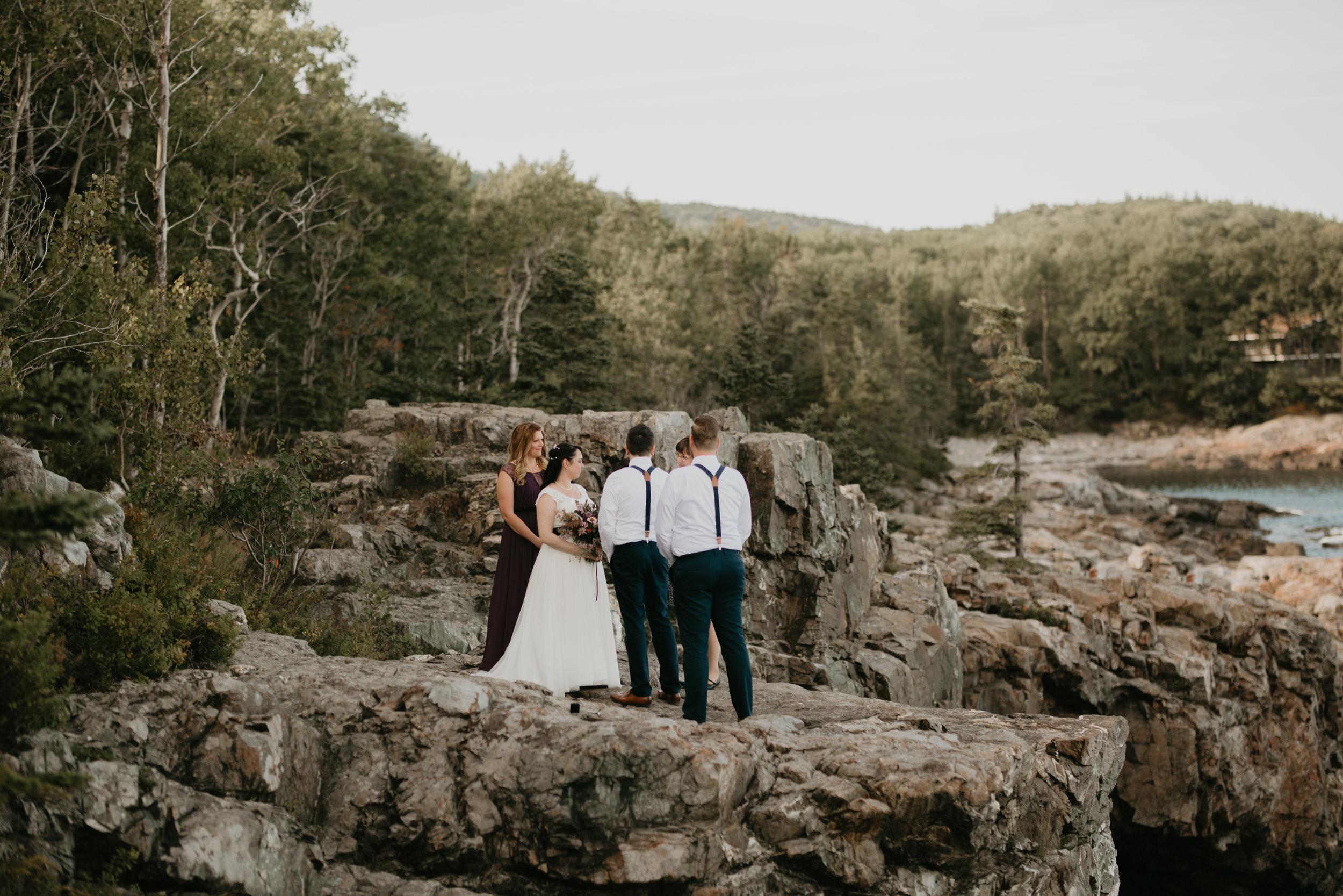 nicole-daacke-photography-Elopement-rocky-shoreline-coast-Acadia-National-Park-elopement-photographer-inspiration-maine-elopement-otter-cliffs-schoonic-head-point-19.jpg